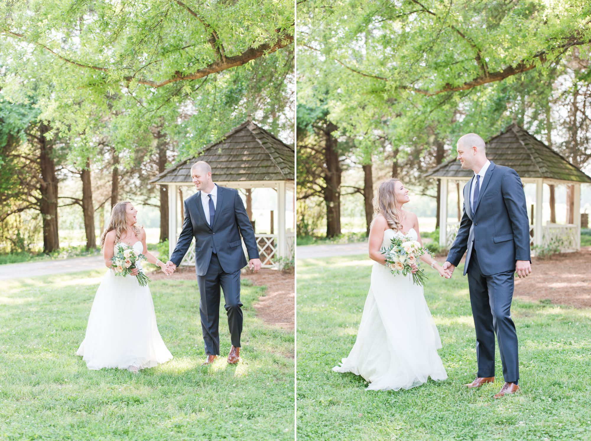 beaver-dam-house-davidson-nc-wedding-photos 28