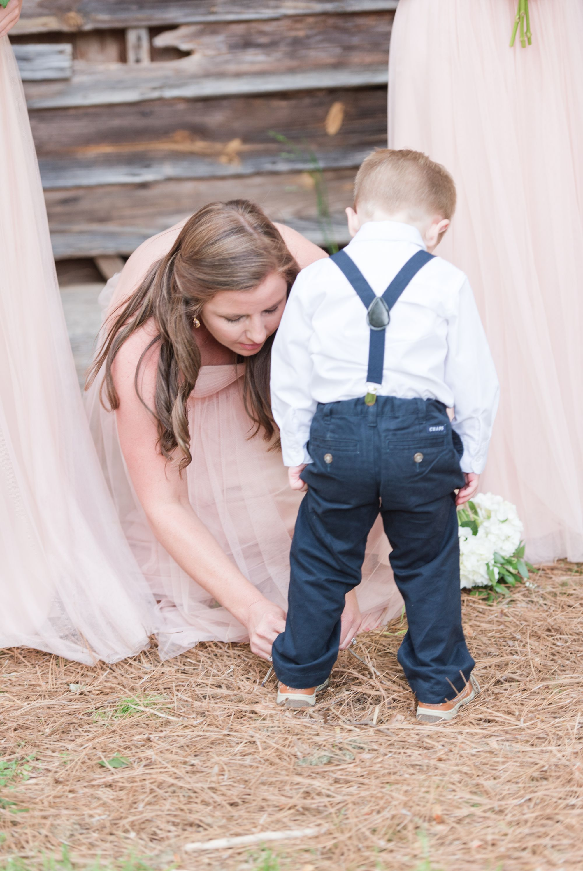 beaver-dam-house-davidson-nc-wedding-photos 45