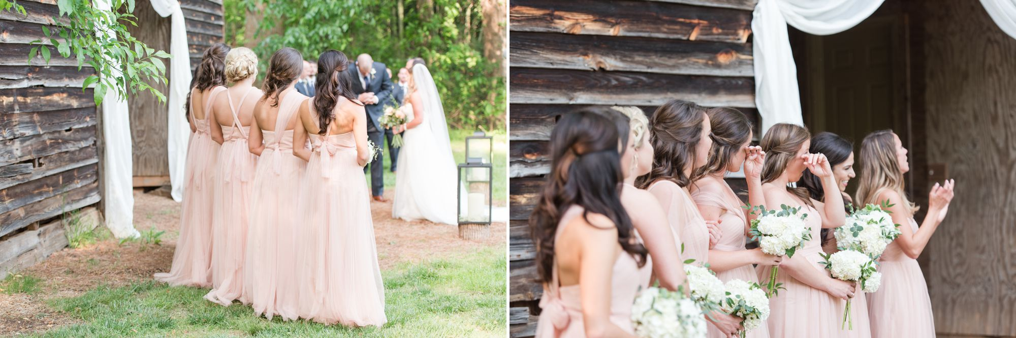 beaver-dam-house-davidson-nc-wedding-photos 49