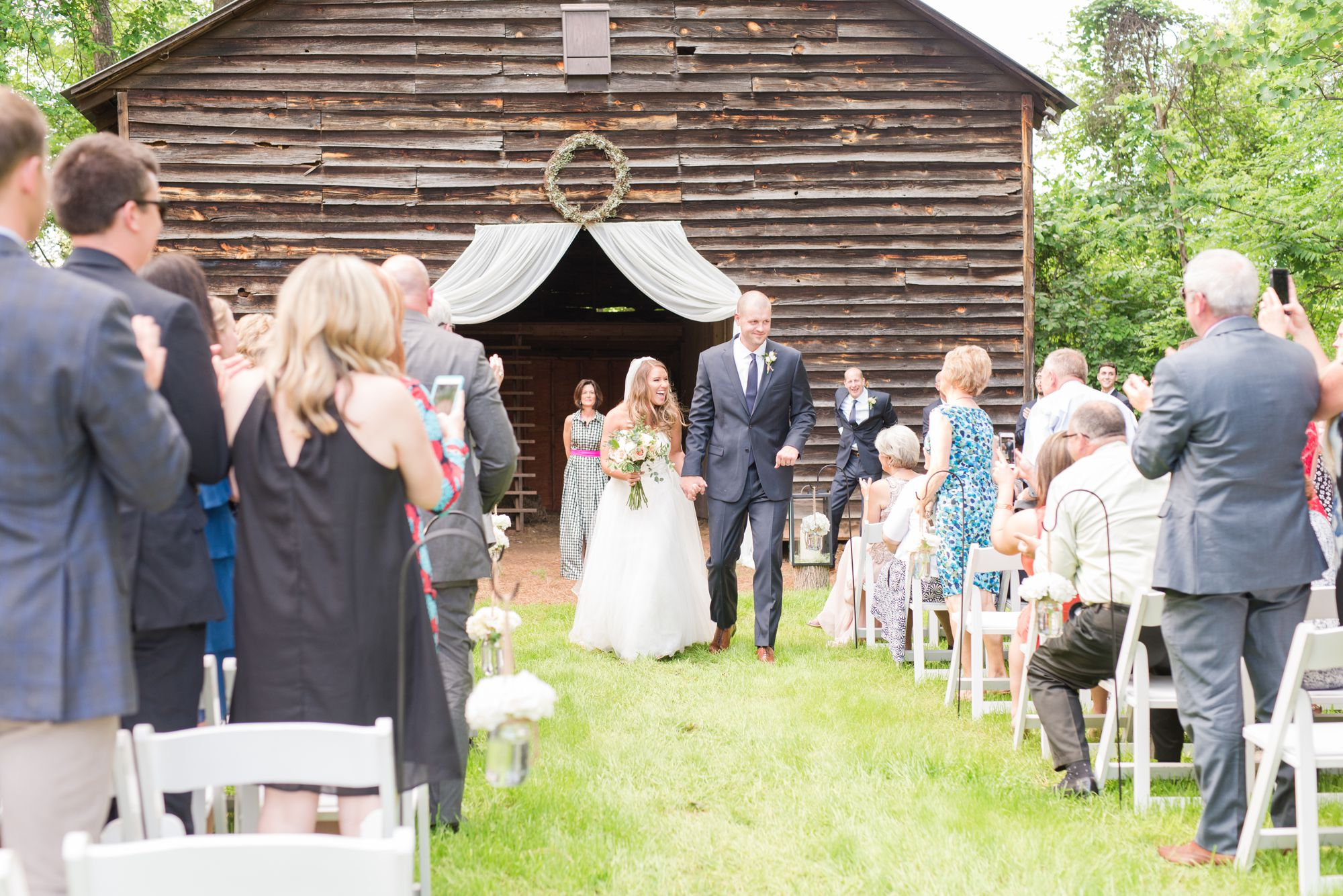 beaver-dam-house-davidson-nc-wedding-photos 60