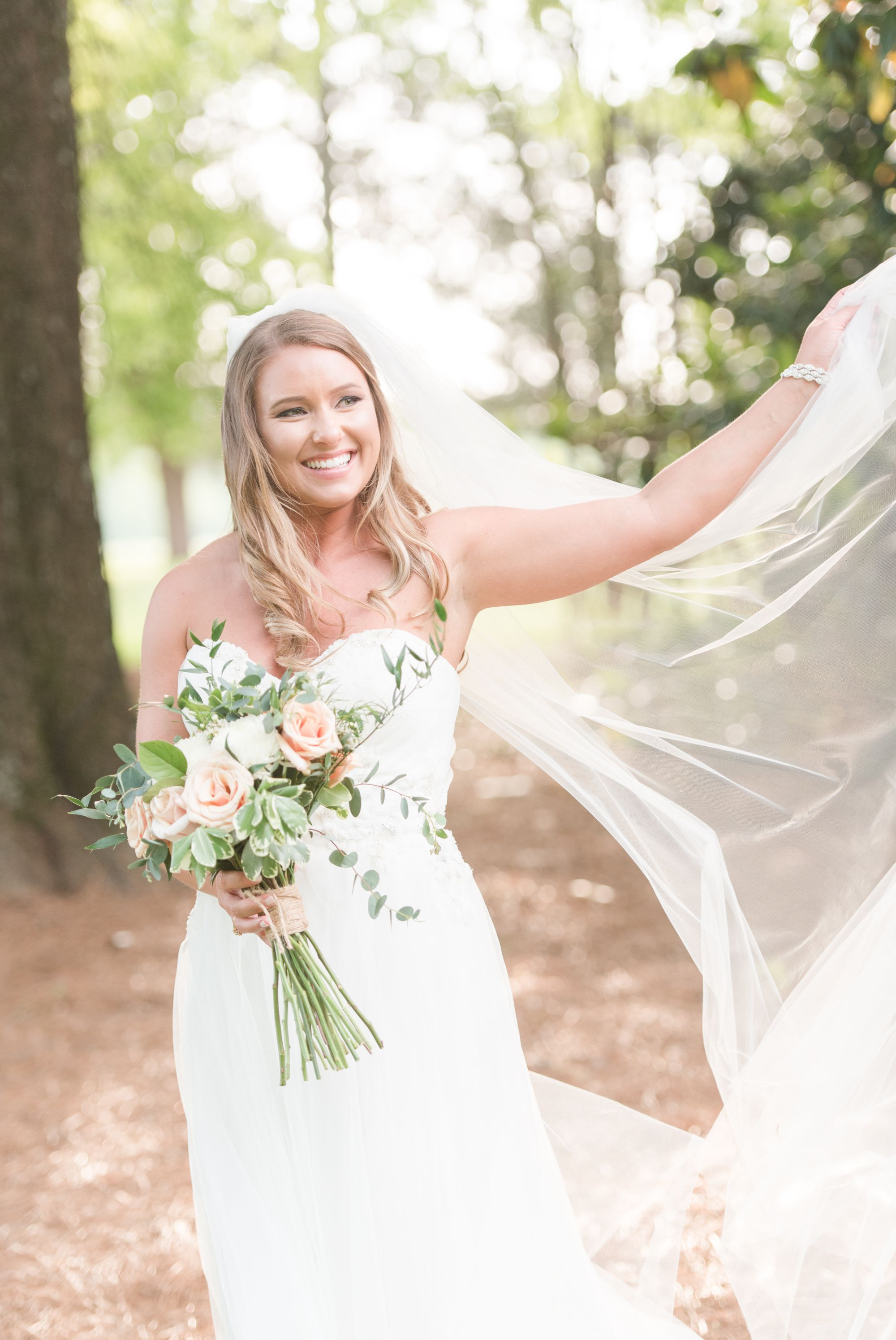 beaver-dam-house-davidson-nc-wedding-photos 75