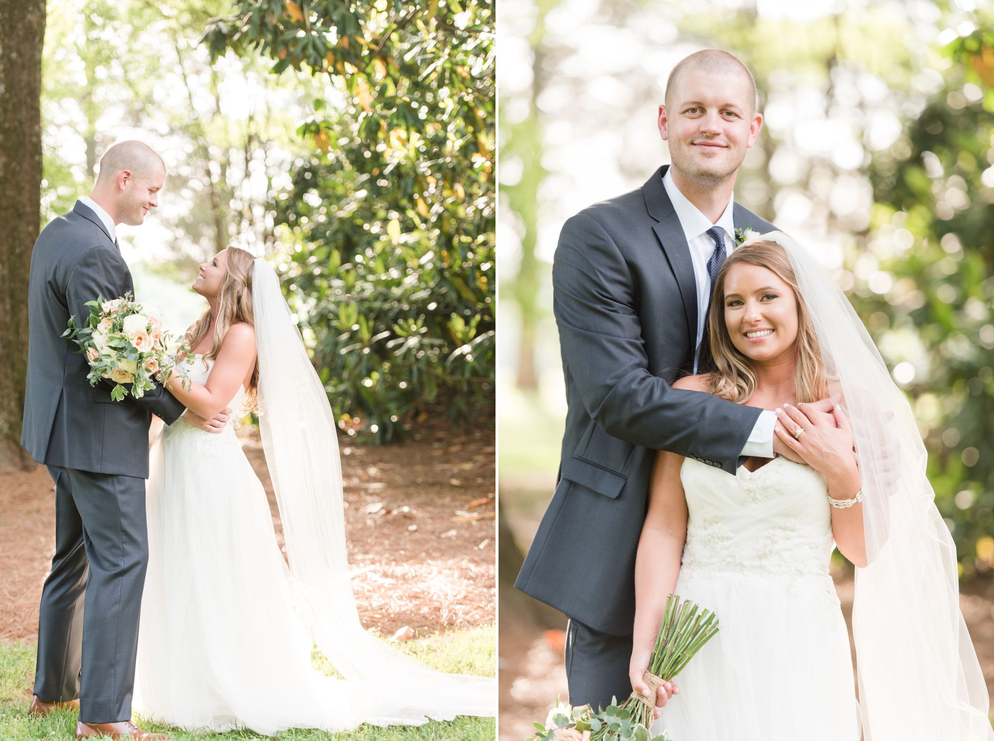 beaver-dam-house-davidson-nc-wedding-photos 76