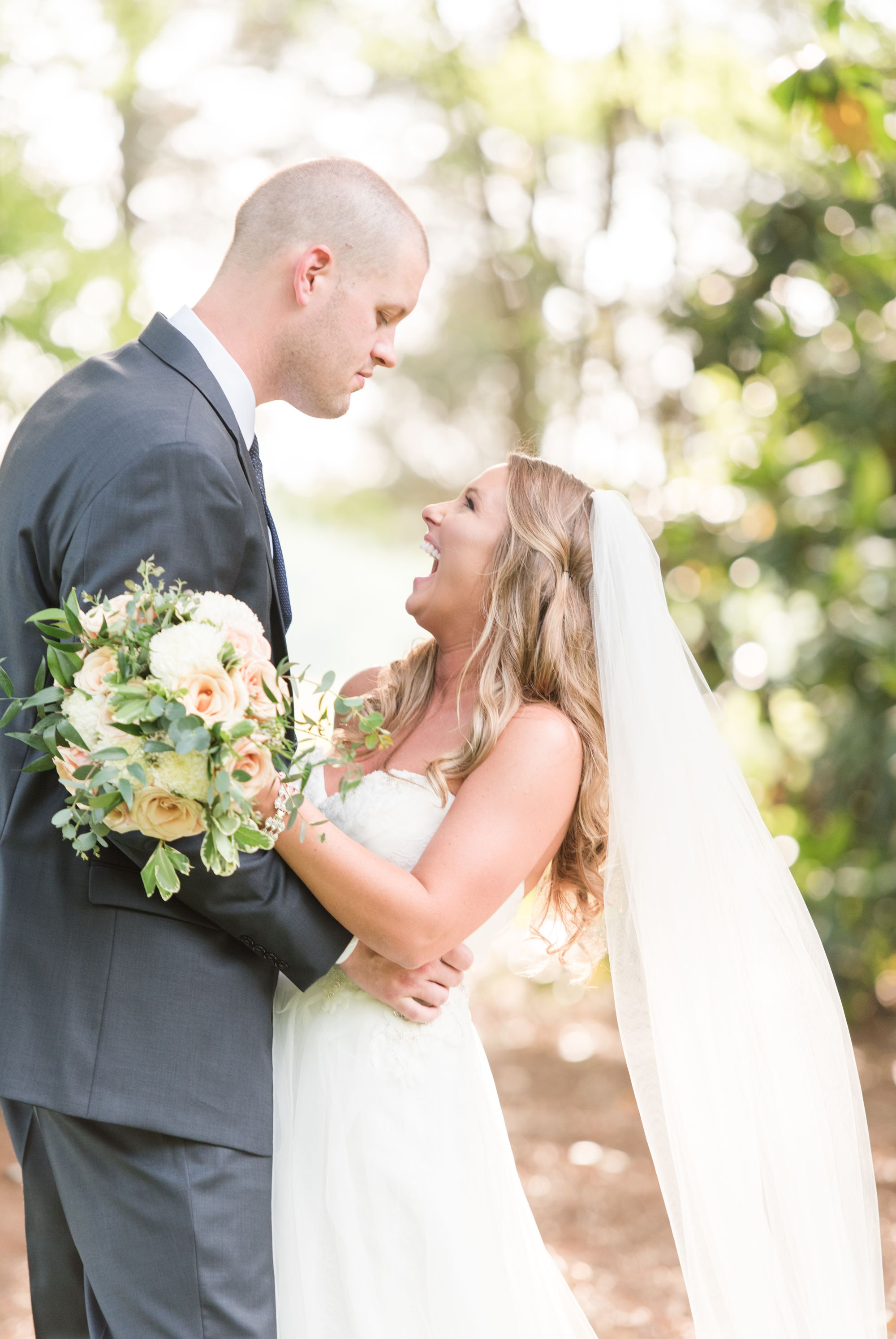 beaver-dam-house-davidson-nc-wedding-photos 77