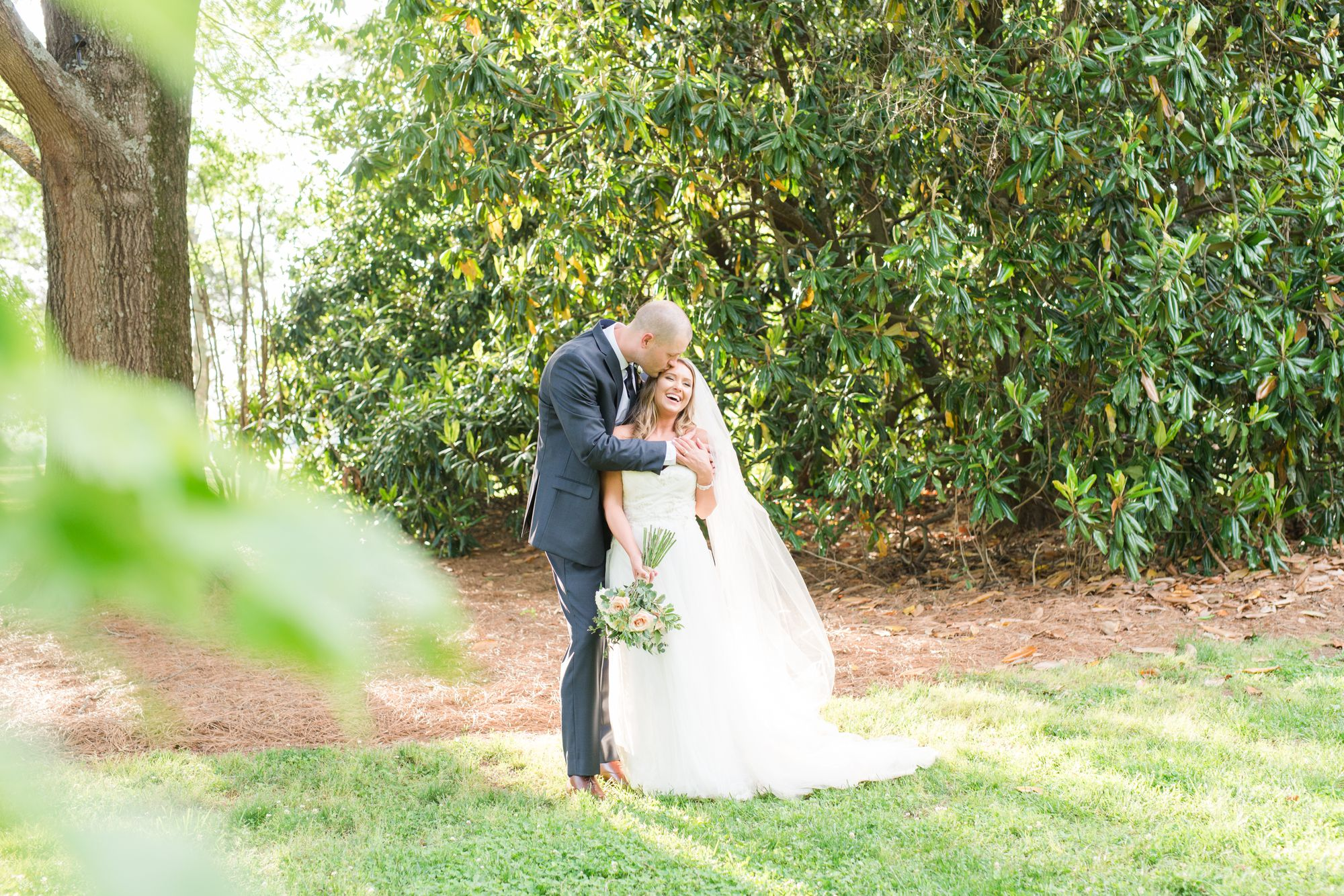 beaver-dam-house-davidson-nc-wedding-photos 79