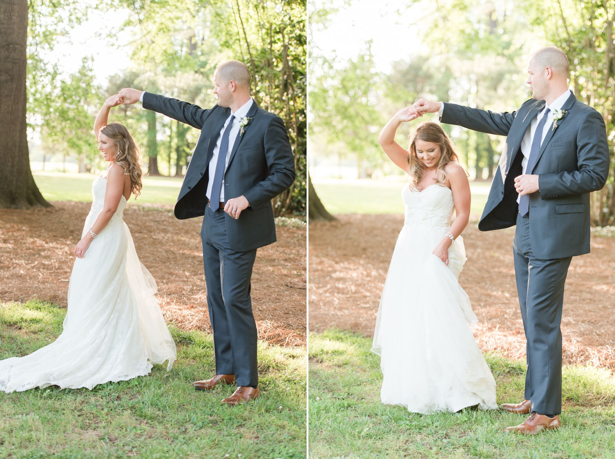 beaver-dam-house-davidson-nc-wedding-photos 83