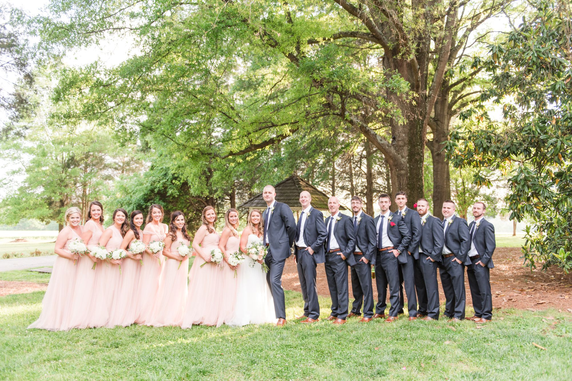 beaver-dam-house-davidson-nc-wedding-photos 84
