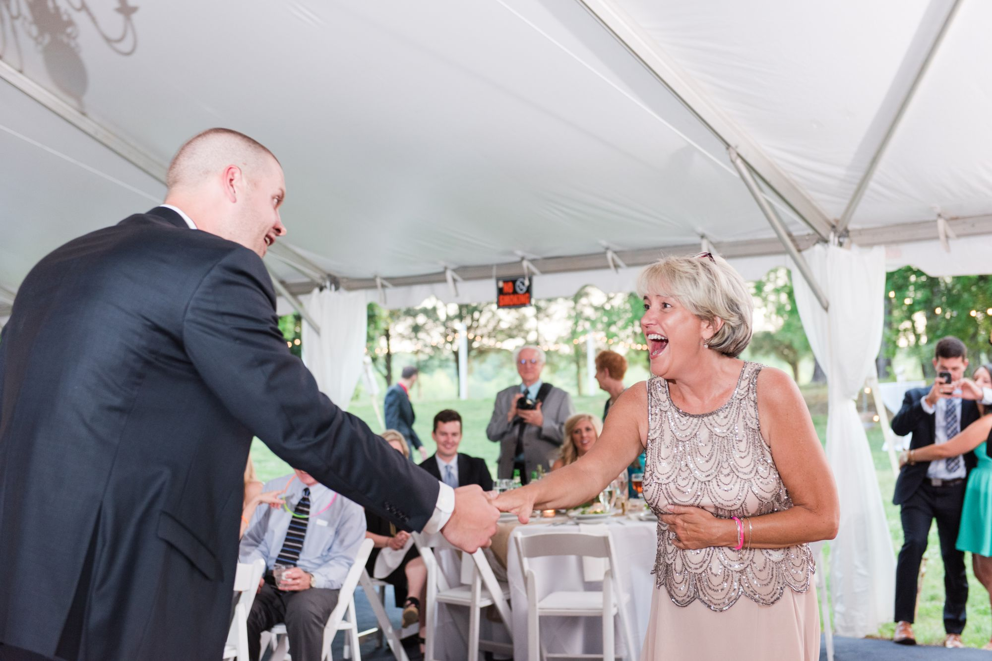beaver-dam-house-davidson-nc-wedding-photos 95