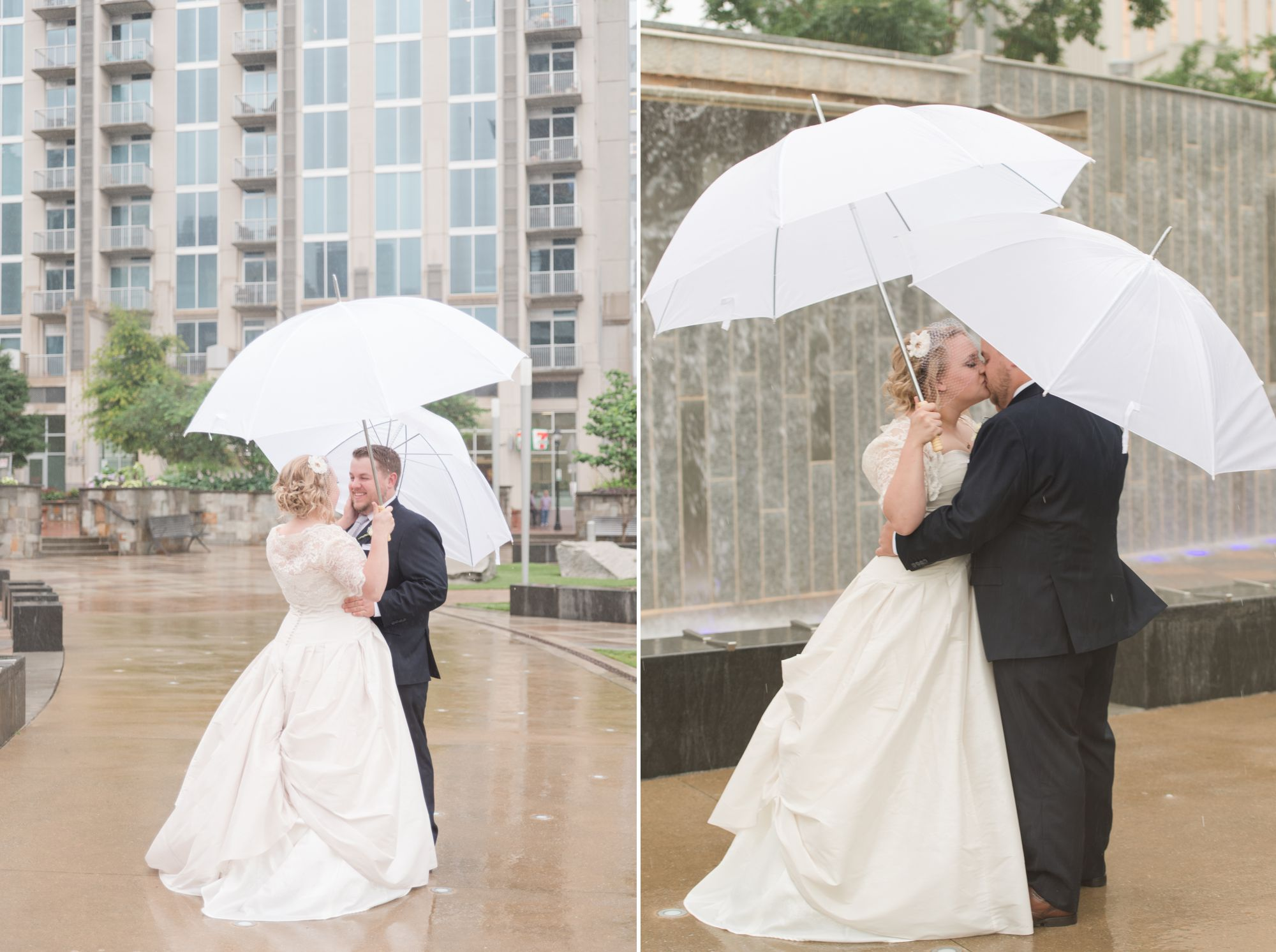 uptown-charlotte-warhouse-wedding 29