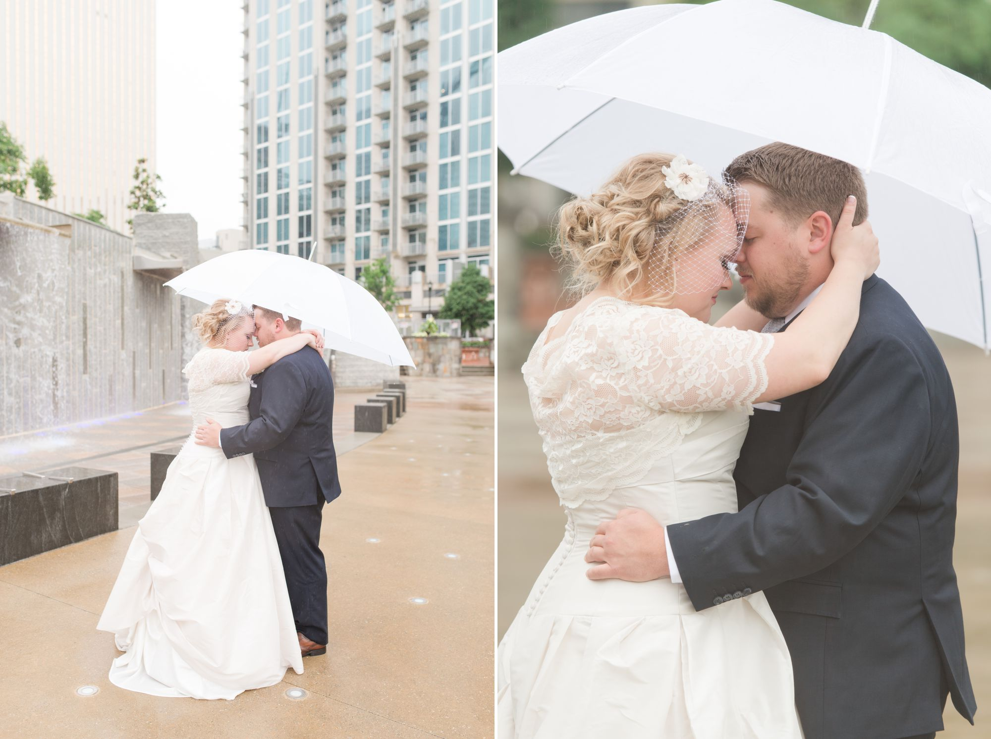 uptown-charlotte-warhouse-wedding 31