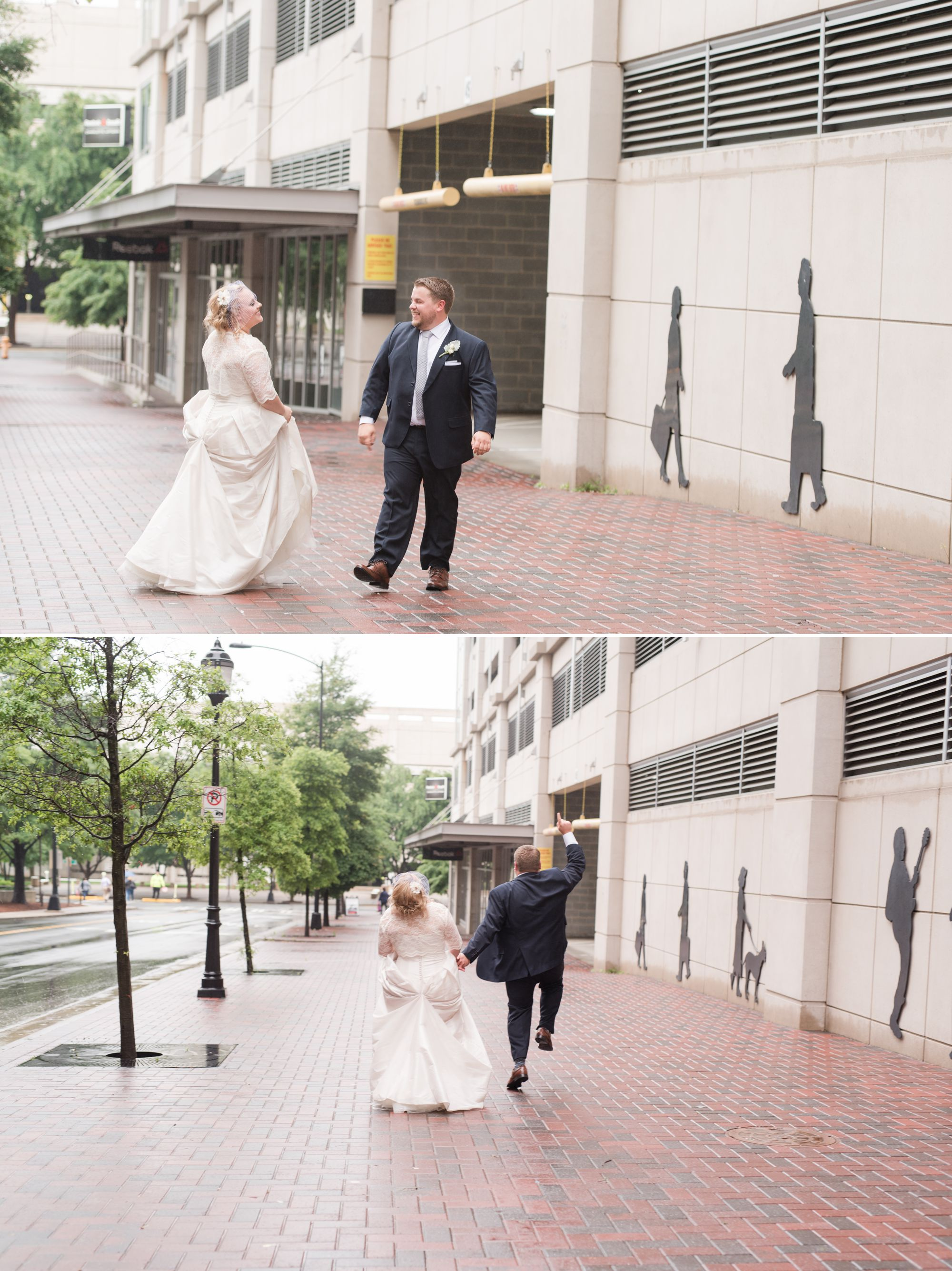 uptown-charlotte-warhouse-wedding 39