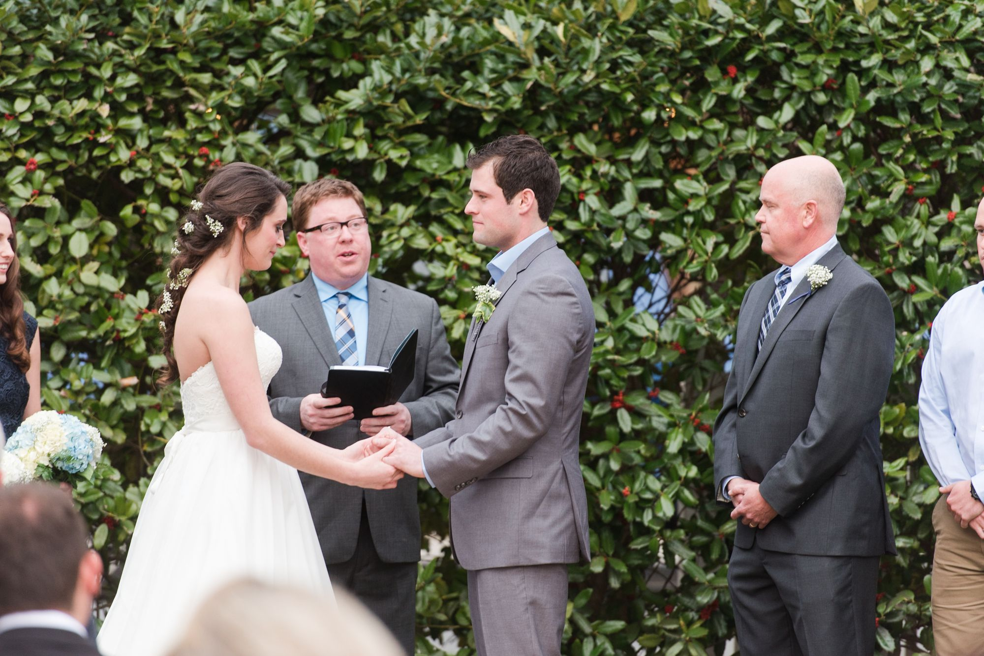 uptown-charlotte-wedding-pictures 15