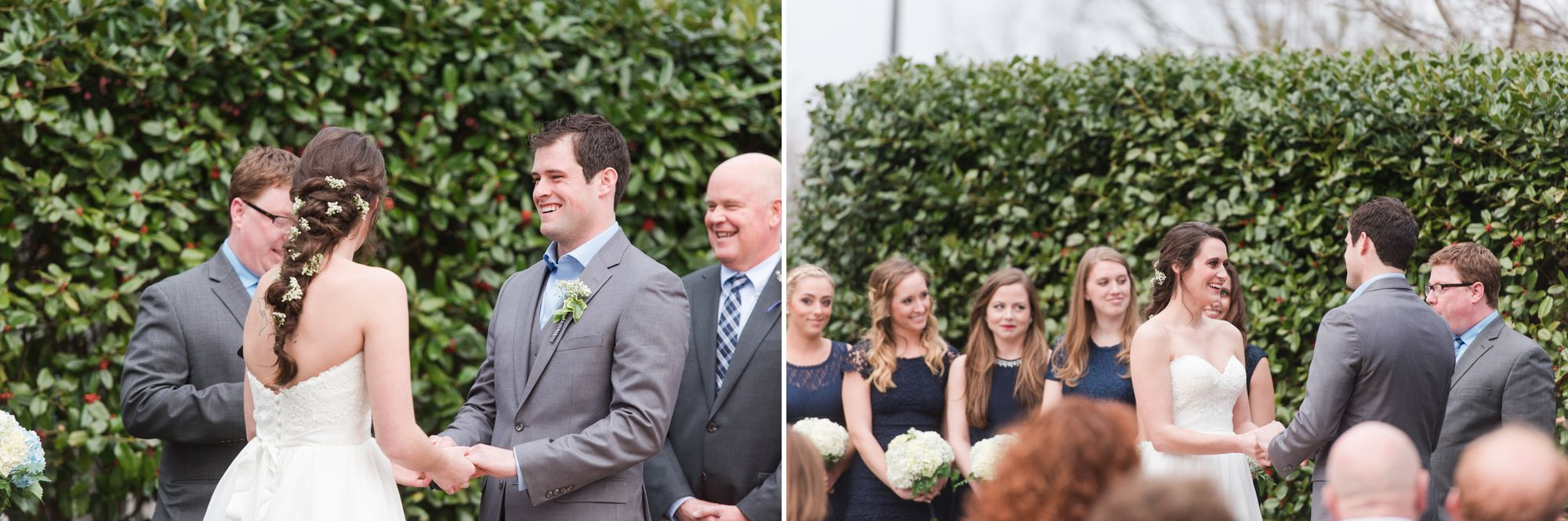 uptown-charlotte-wedding-pictures 17