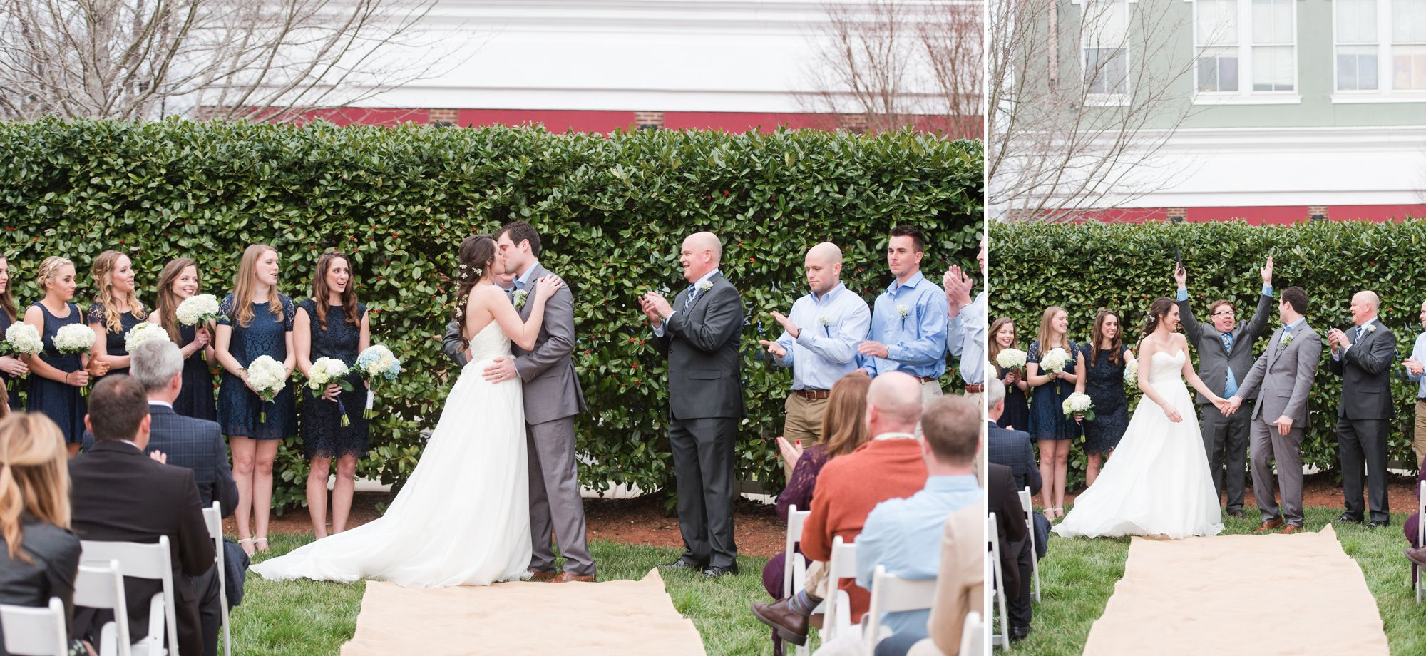 uptown-charlotte-wedding-pictures 19