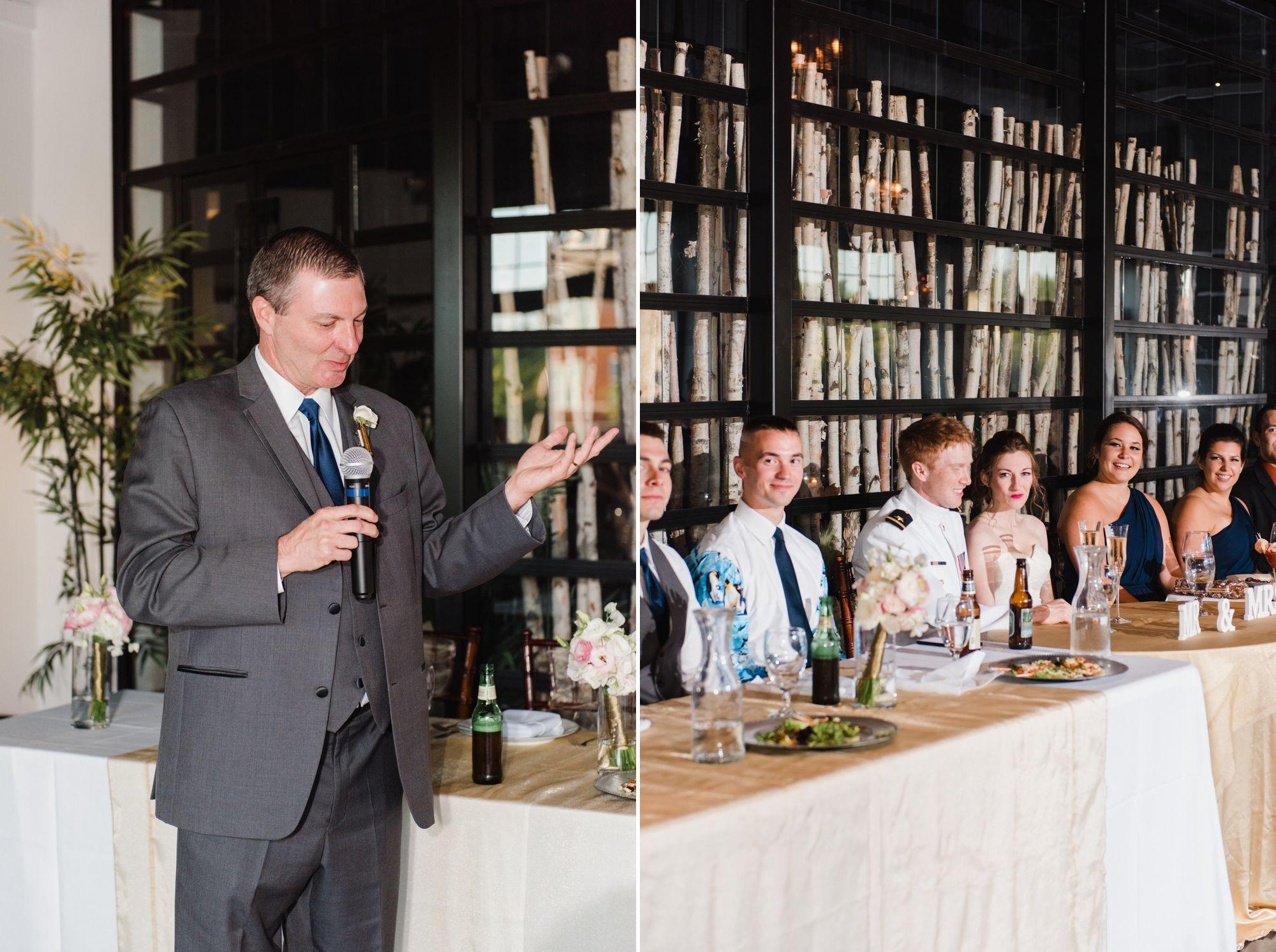 proximity-hotel-greensboro-wedding-pictures 100