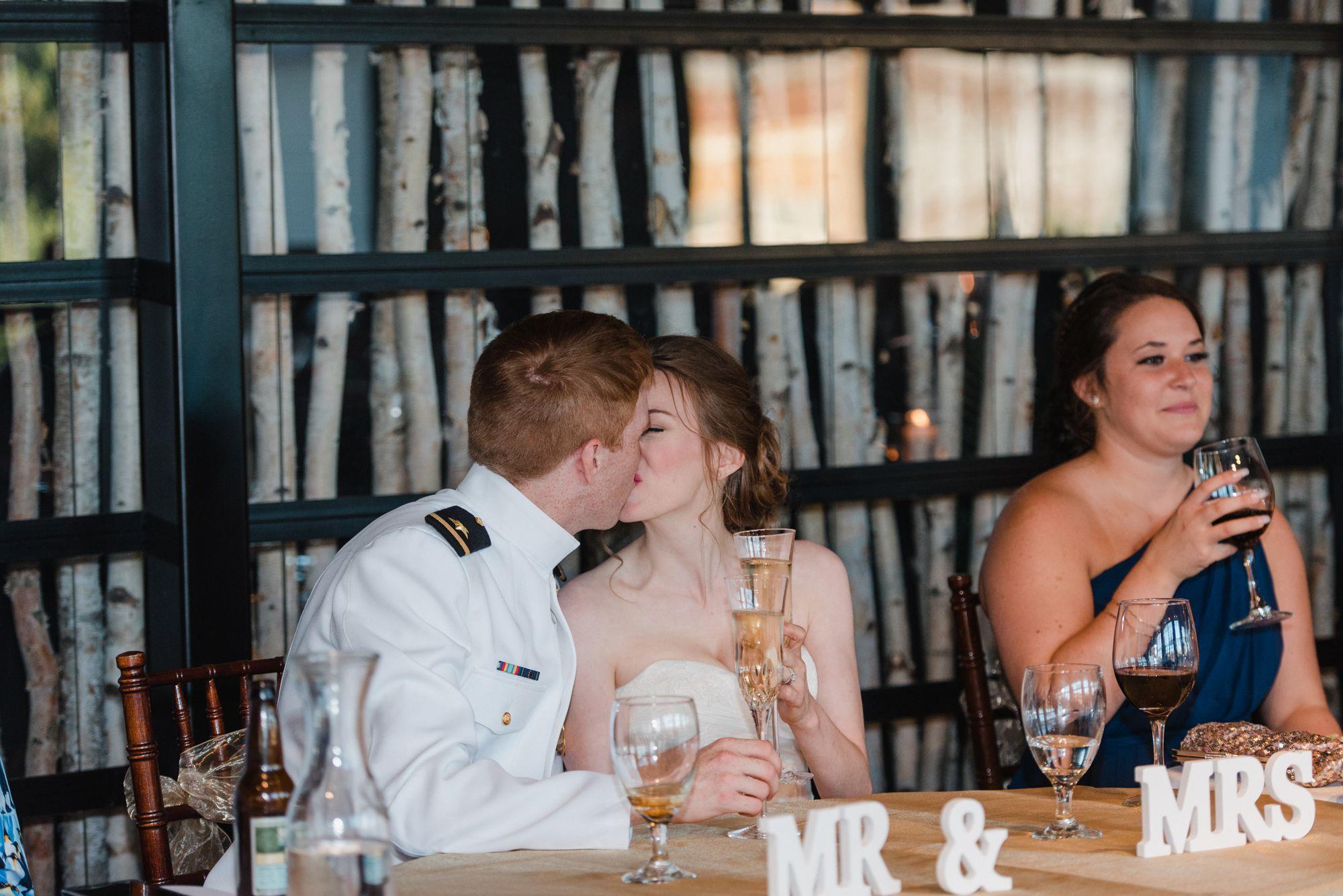 proximity-hotel-greensboro-wedding-pictures 101