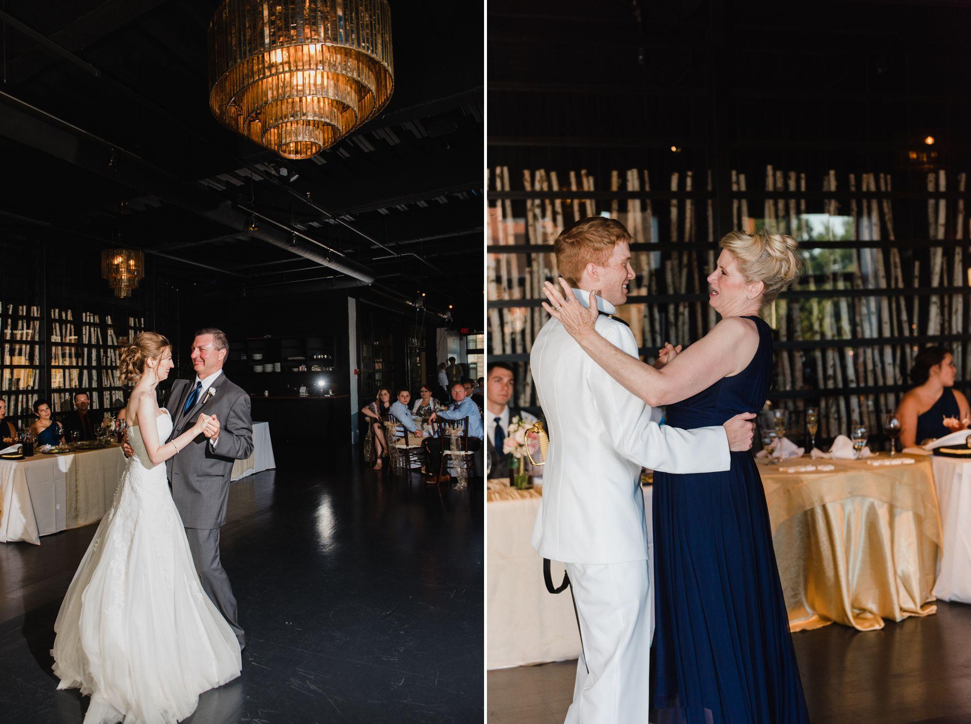proximity-hotel-greensboro-wedding-pictures 102