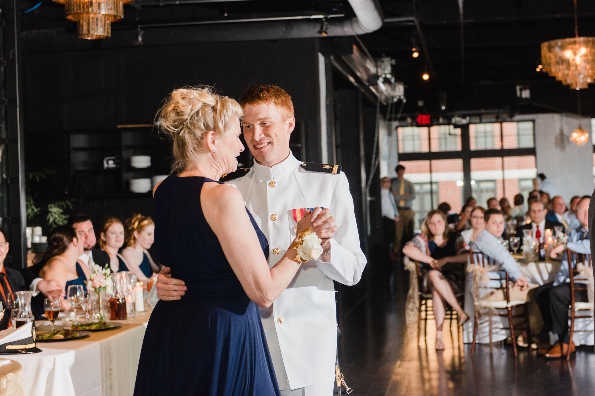 proximity-hotel-greensboro-wedding-pictures 103