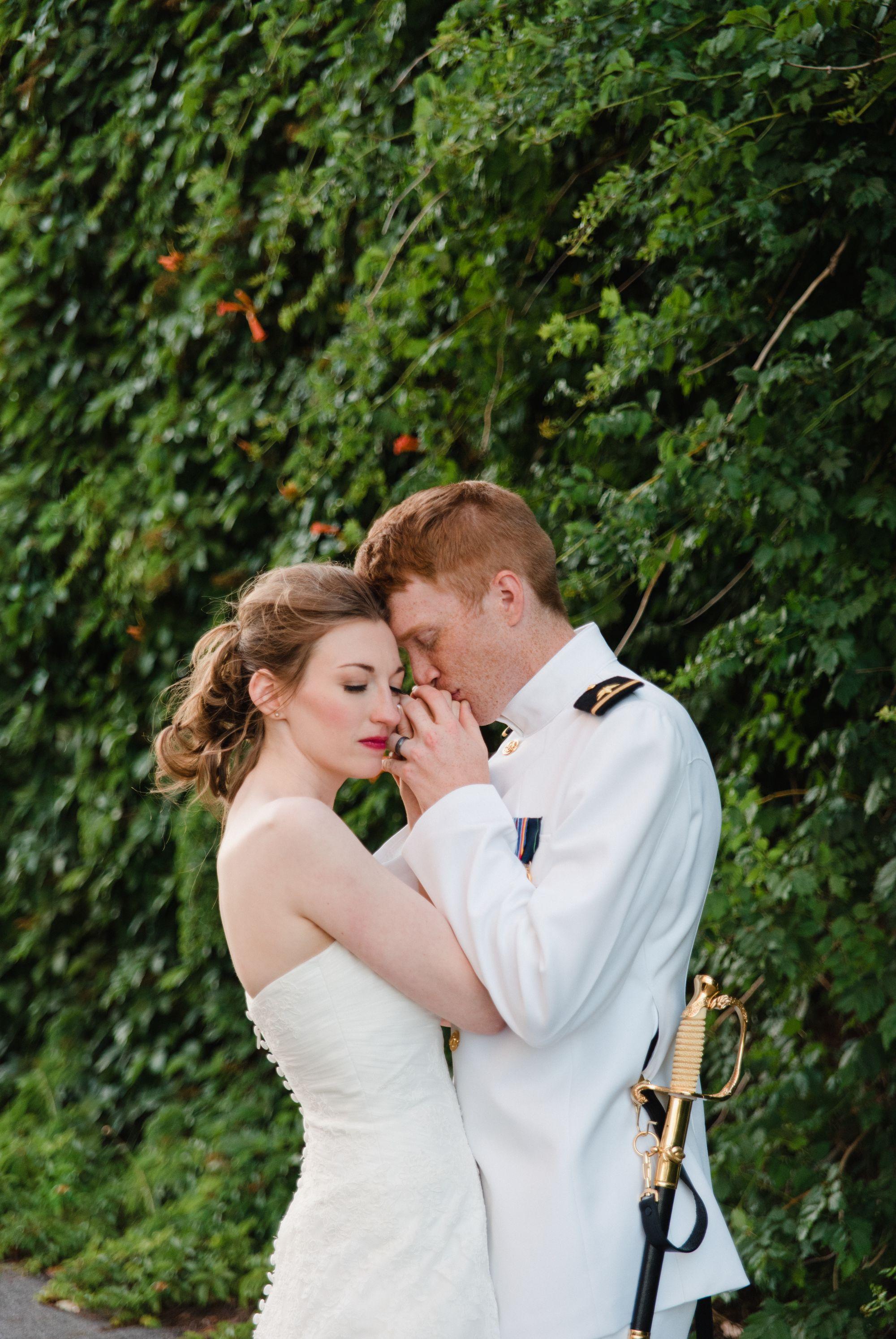 proximity-hotel-greensboro-wedding-pictures 104