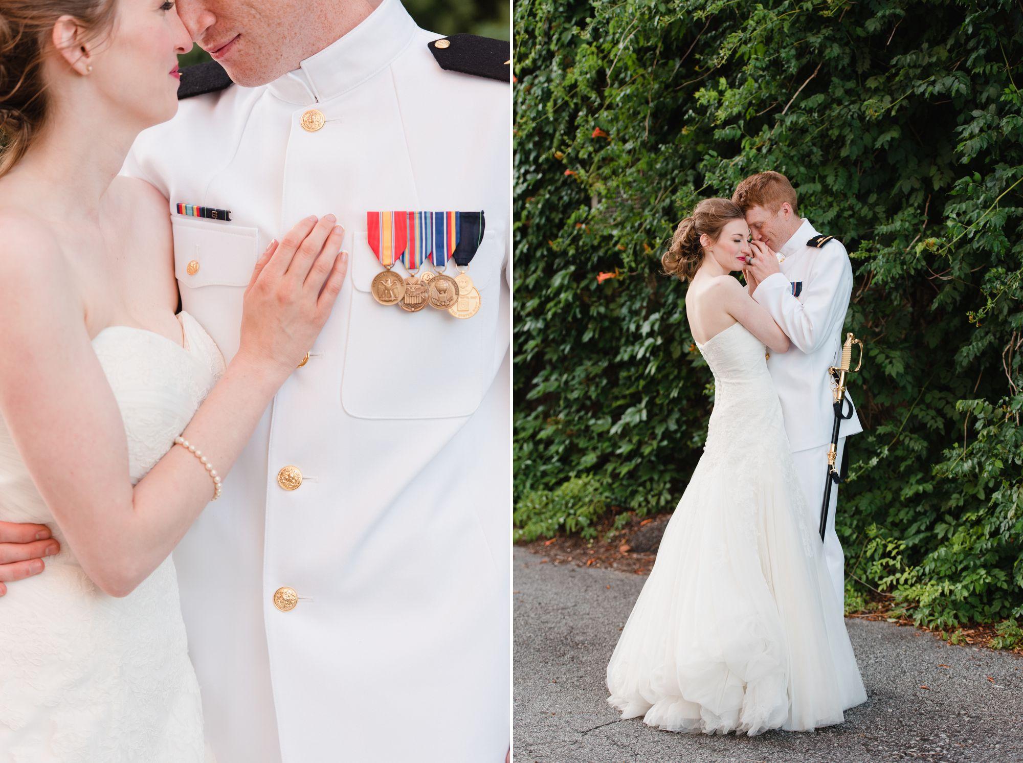 proximity-hotel-greensboro-wedding-pictures 105