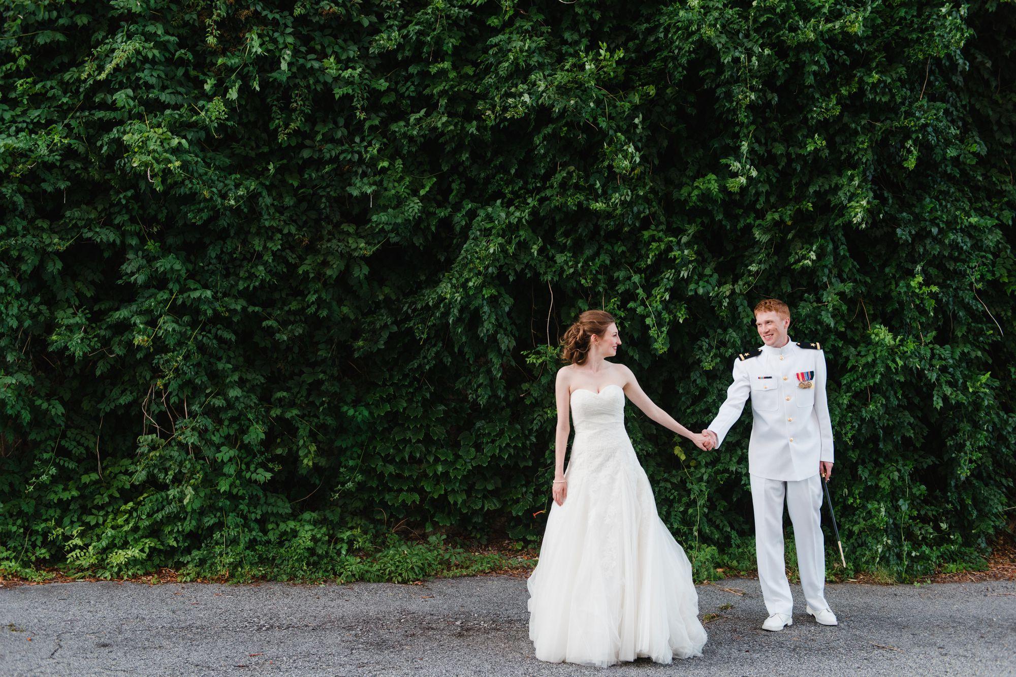 proximity-hotel-greensboro-wedding-pictures 106