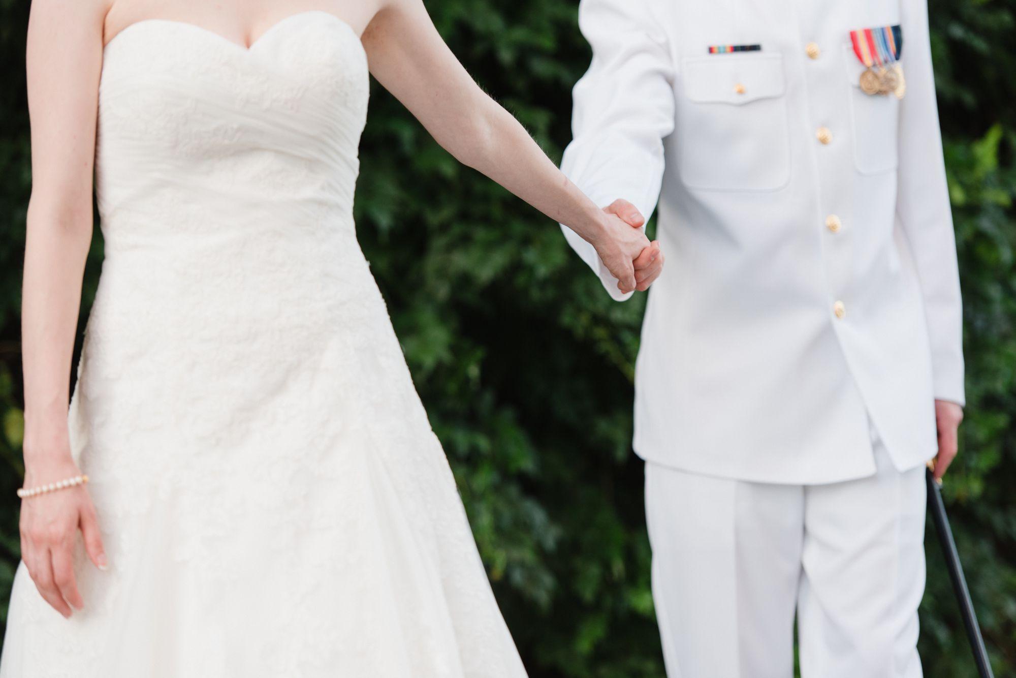 proximity-hotel-greensboro-wedding-pictures 107