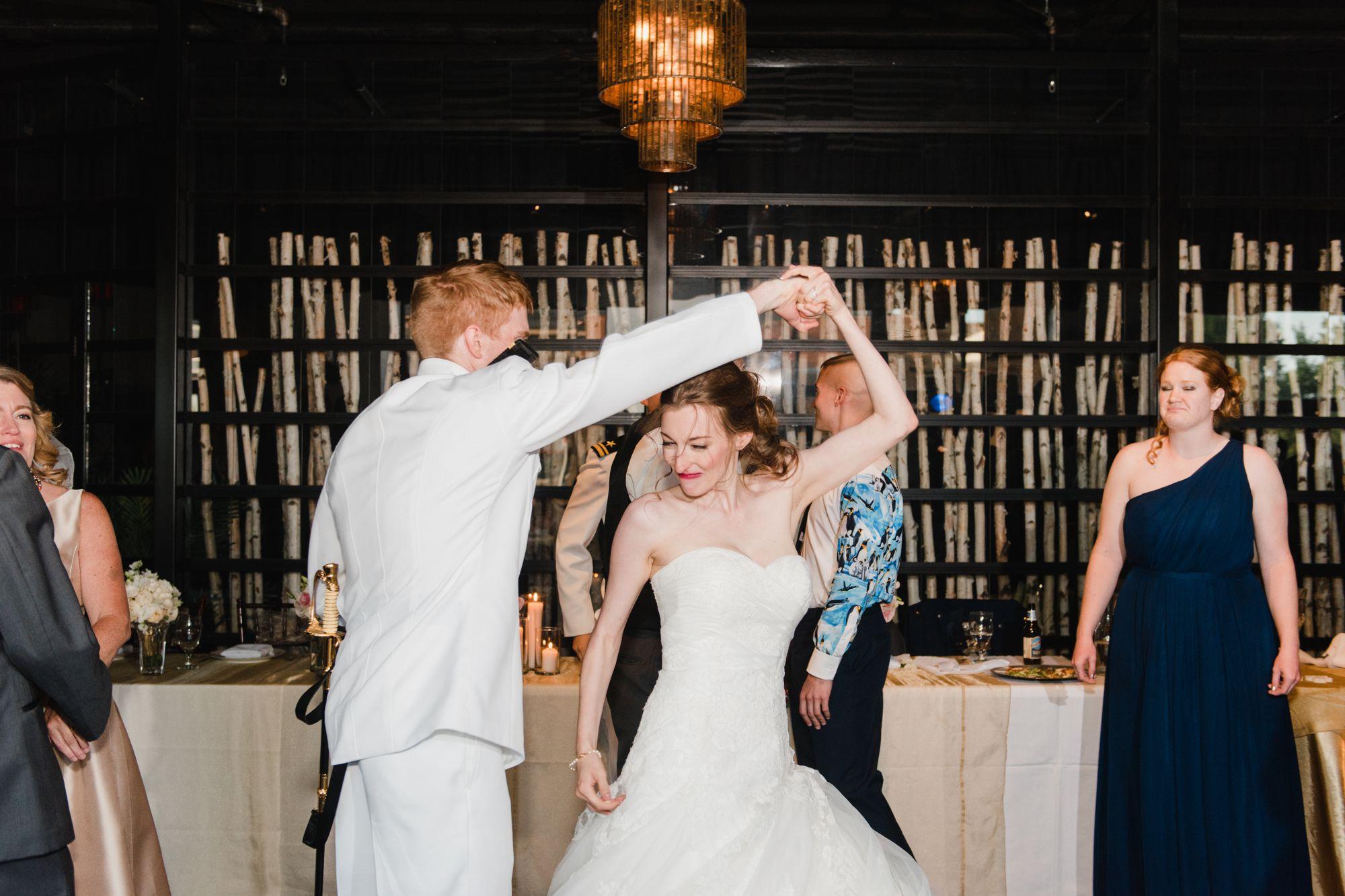 proximity-hotel-greensboro-wedding-pictures 109