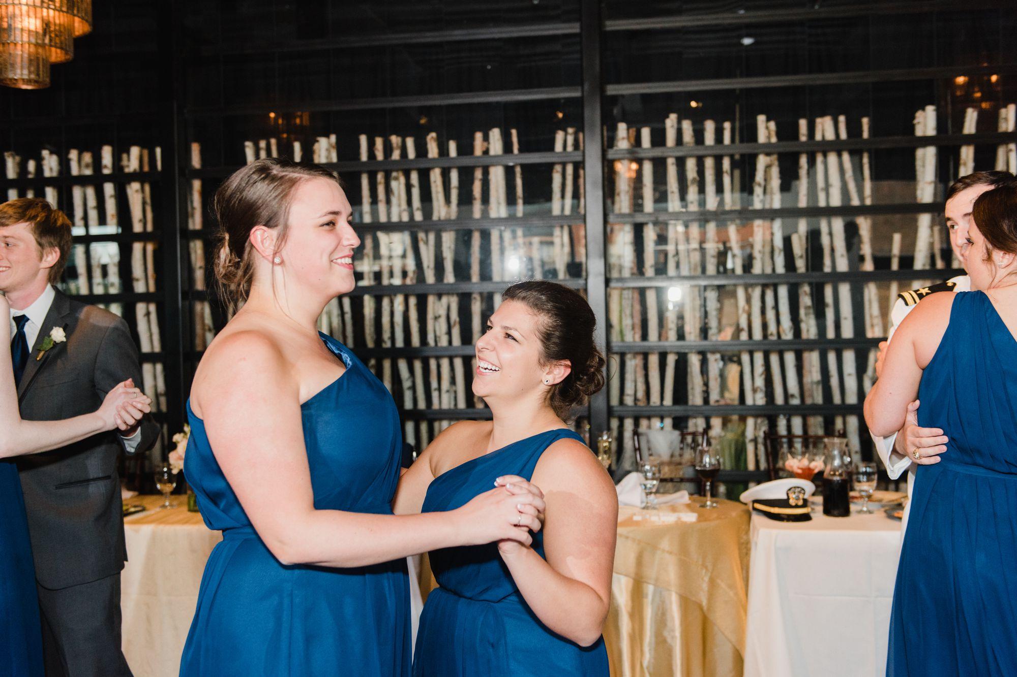 proximity-hotel-greensboro-wedding-pictures 110