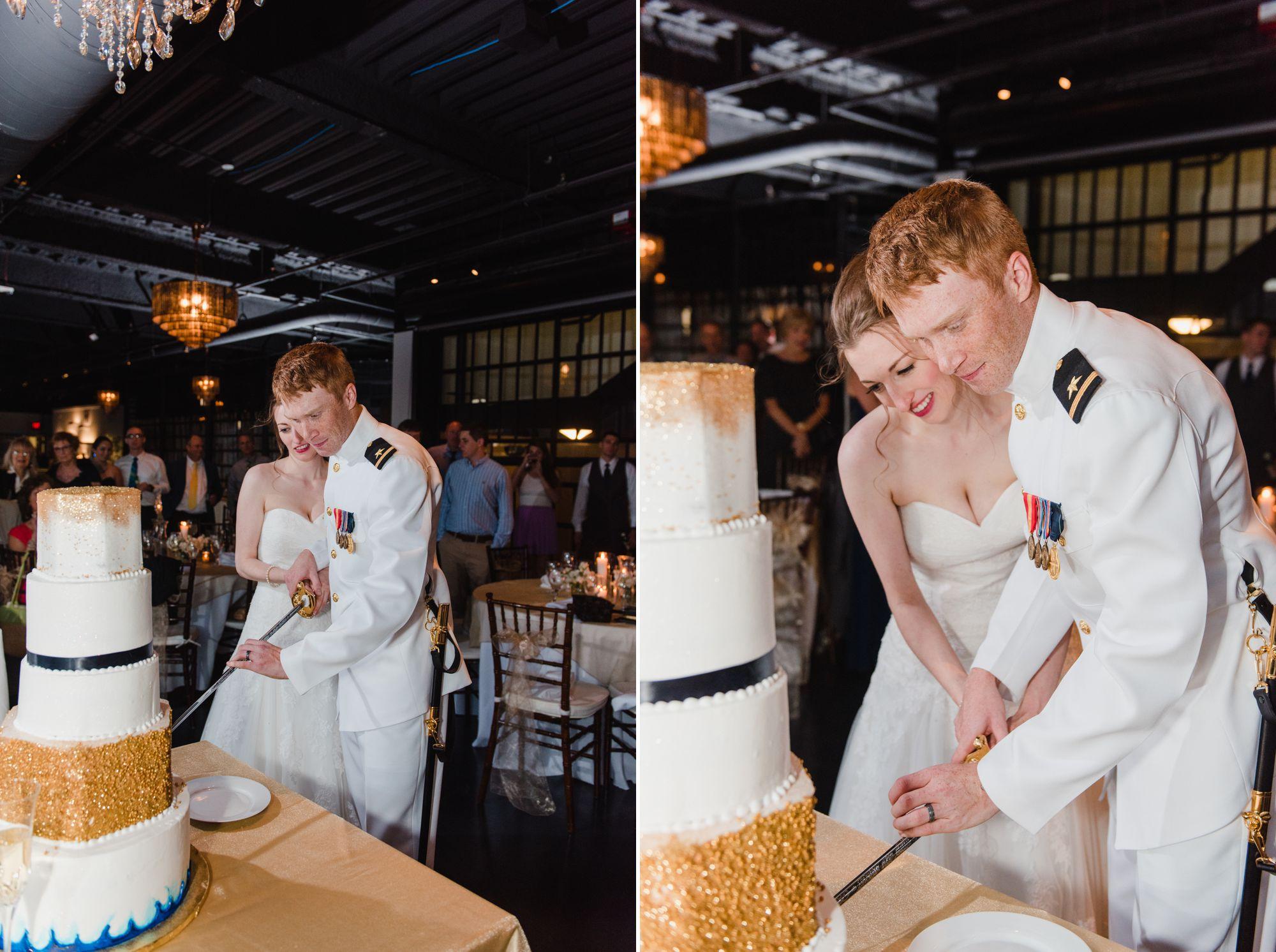 proximity-hotel-greensboro-wedding-pictures 111