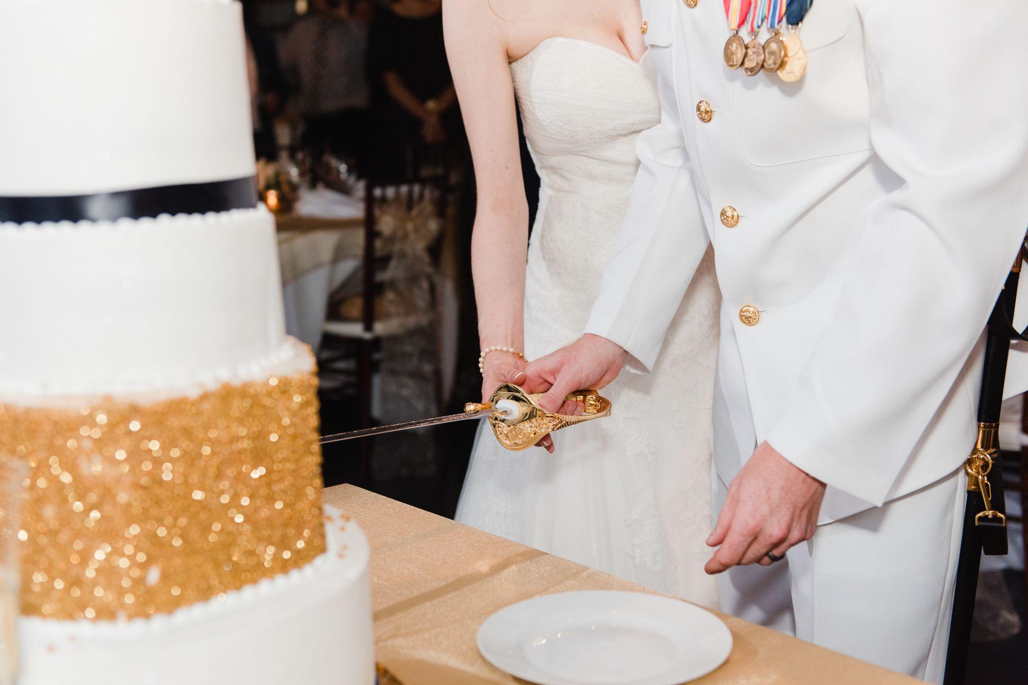 proximity-hotel-greensboro-wedding-pictures 112