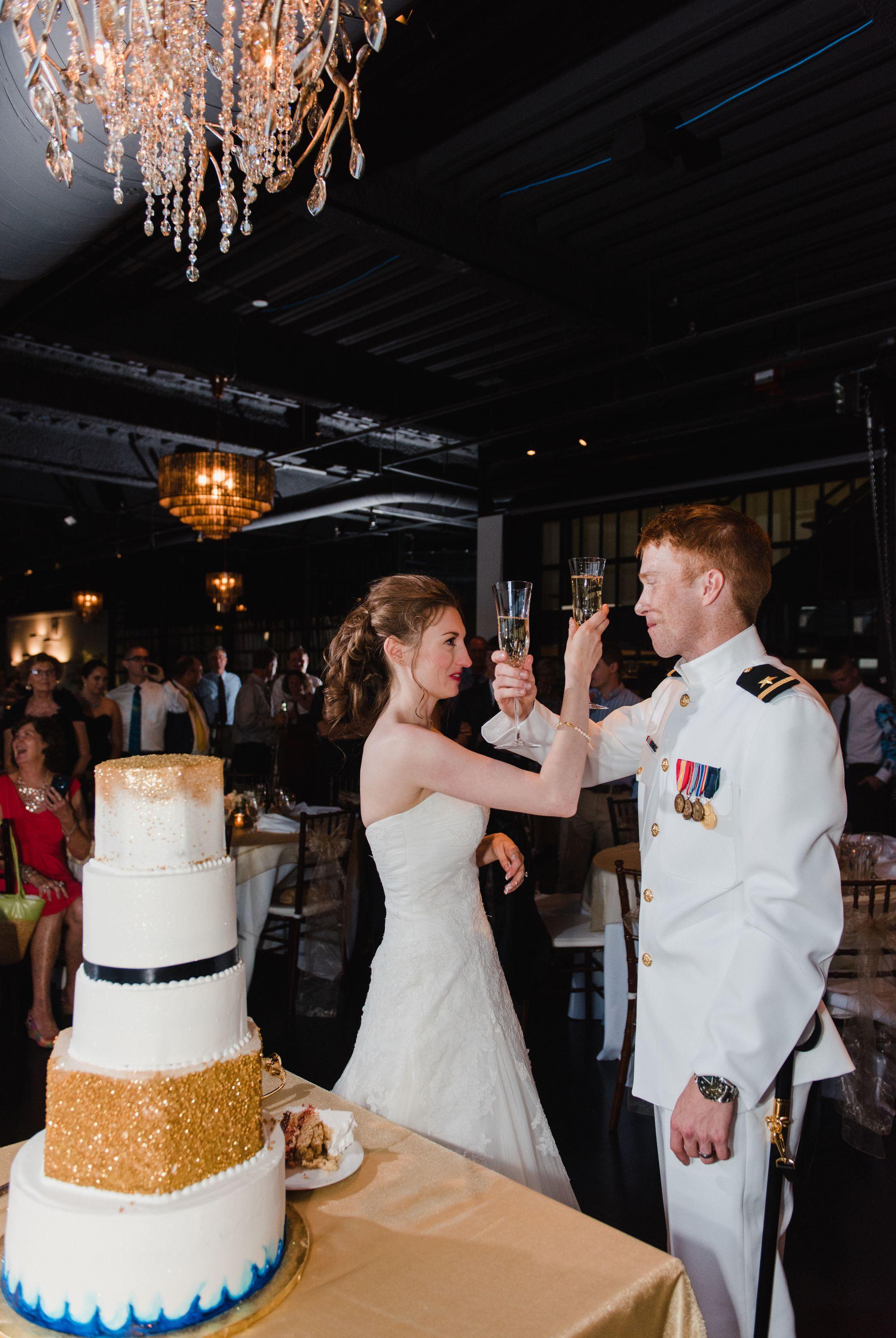 proximity-hotel-greensboro-wedding-pictures 114