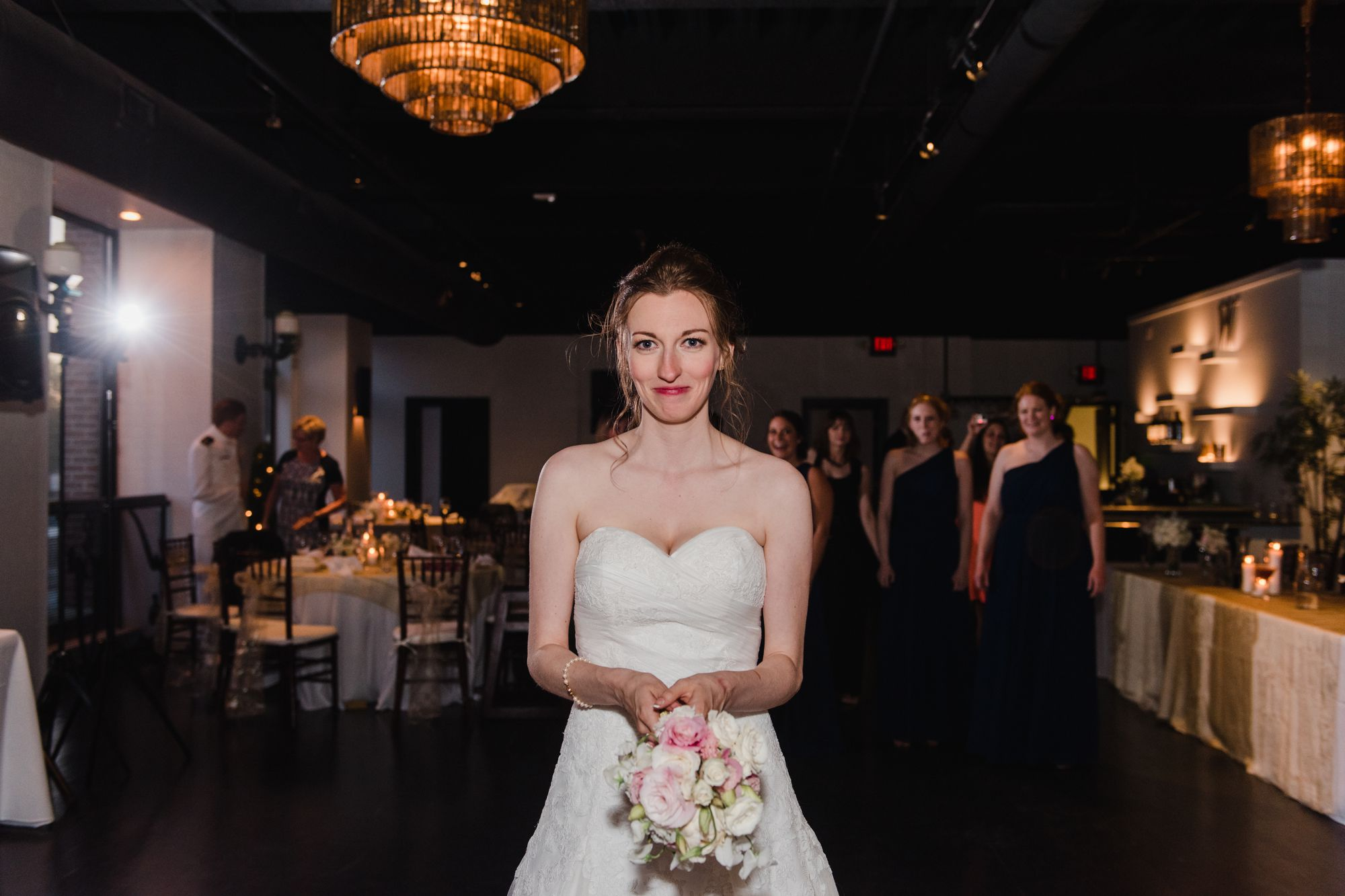 proximity-hotel-greensboro-wedding-pictures 115