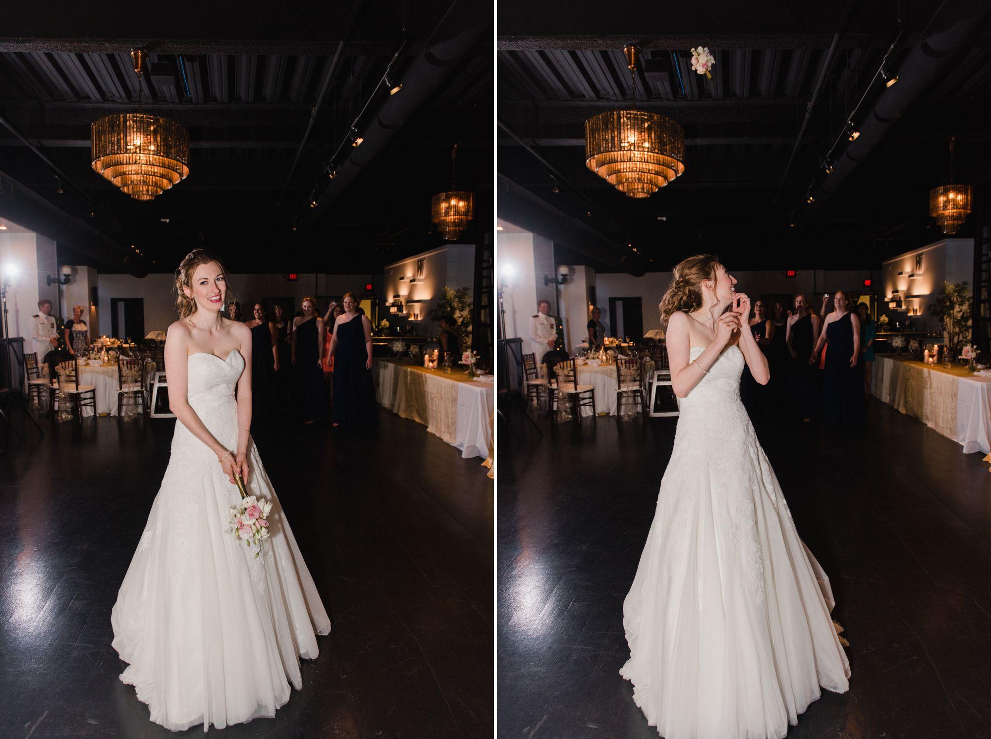 proximity-hotel-greensboro-wedding-pictures 116