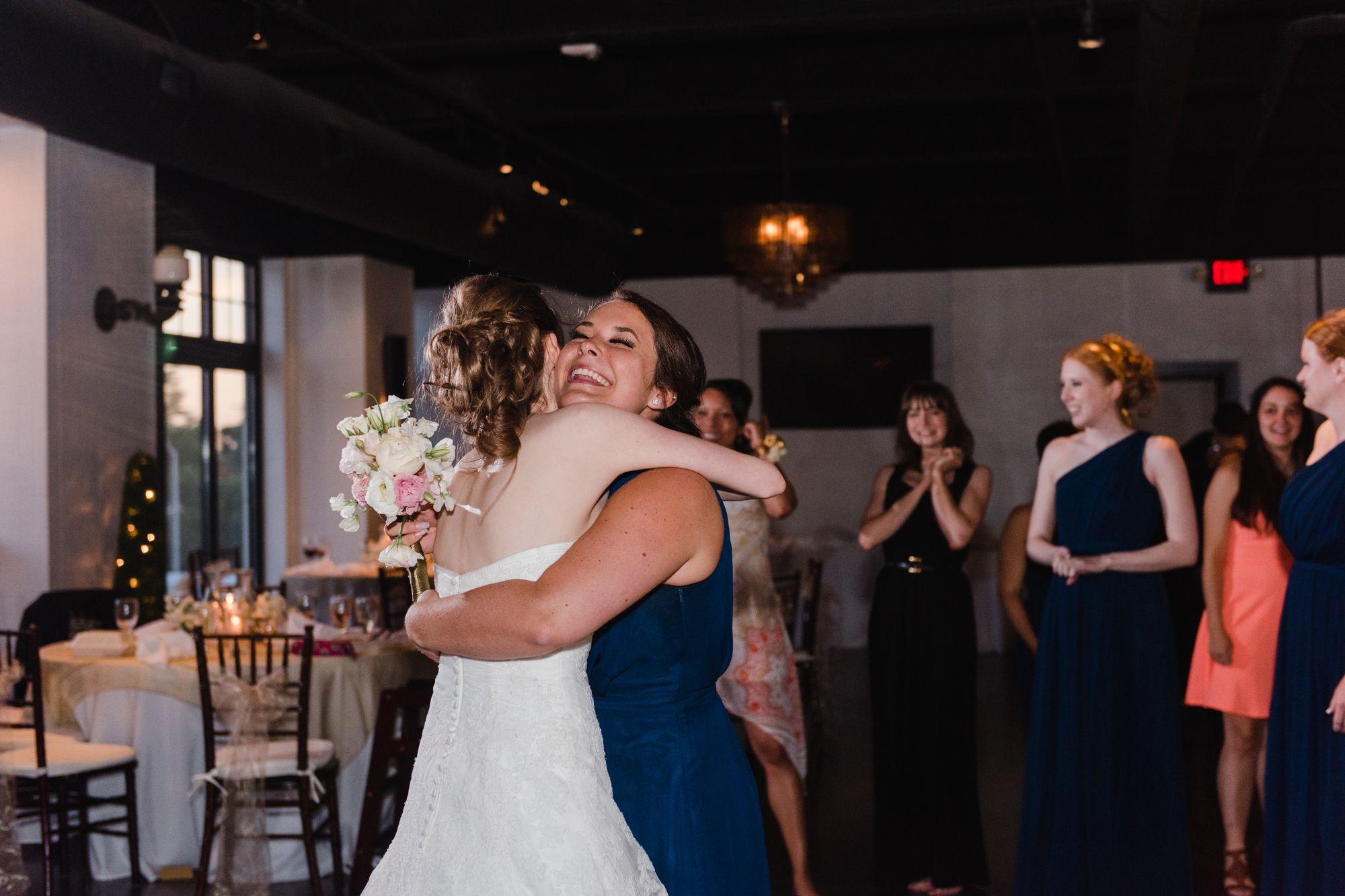 proximity-hotel-greensboro-wedding-pictures 117