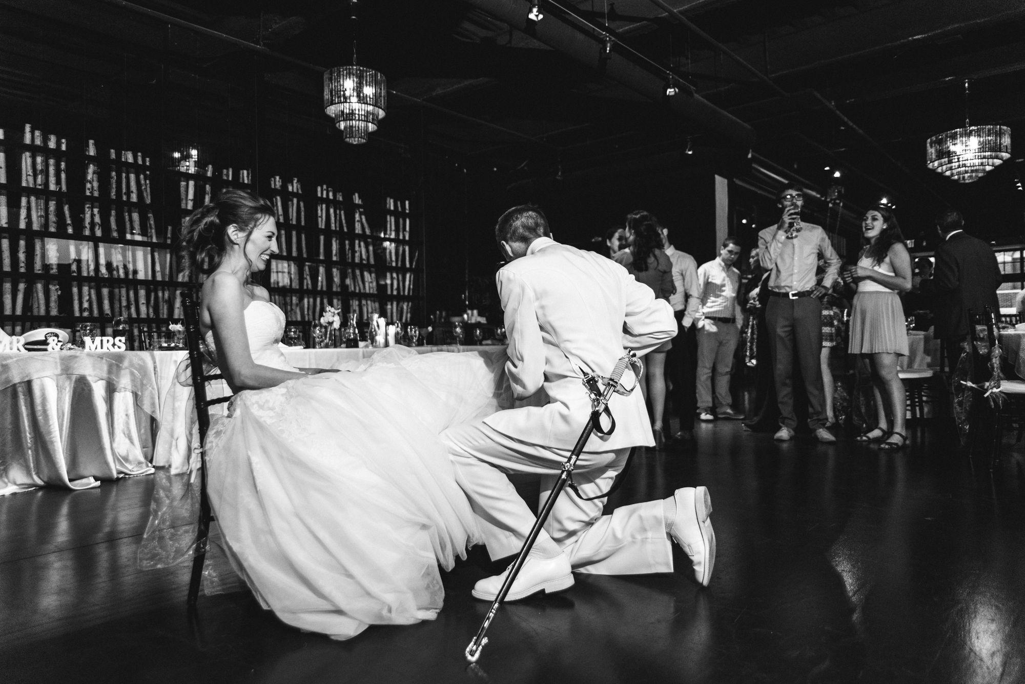 proximity-hotel-greensboro-wedding-pictures 118