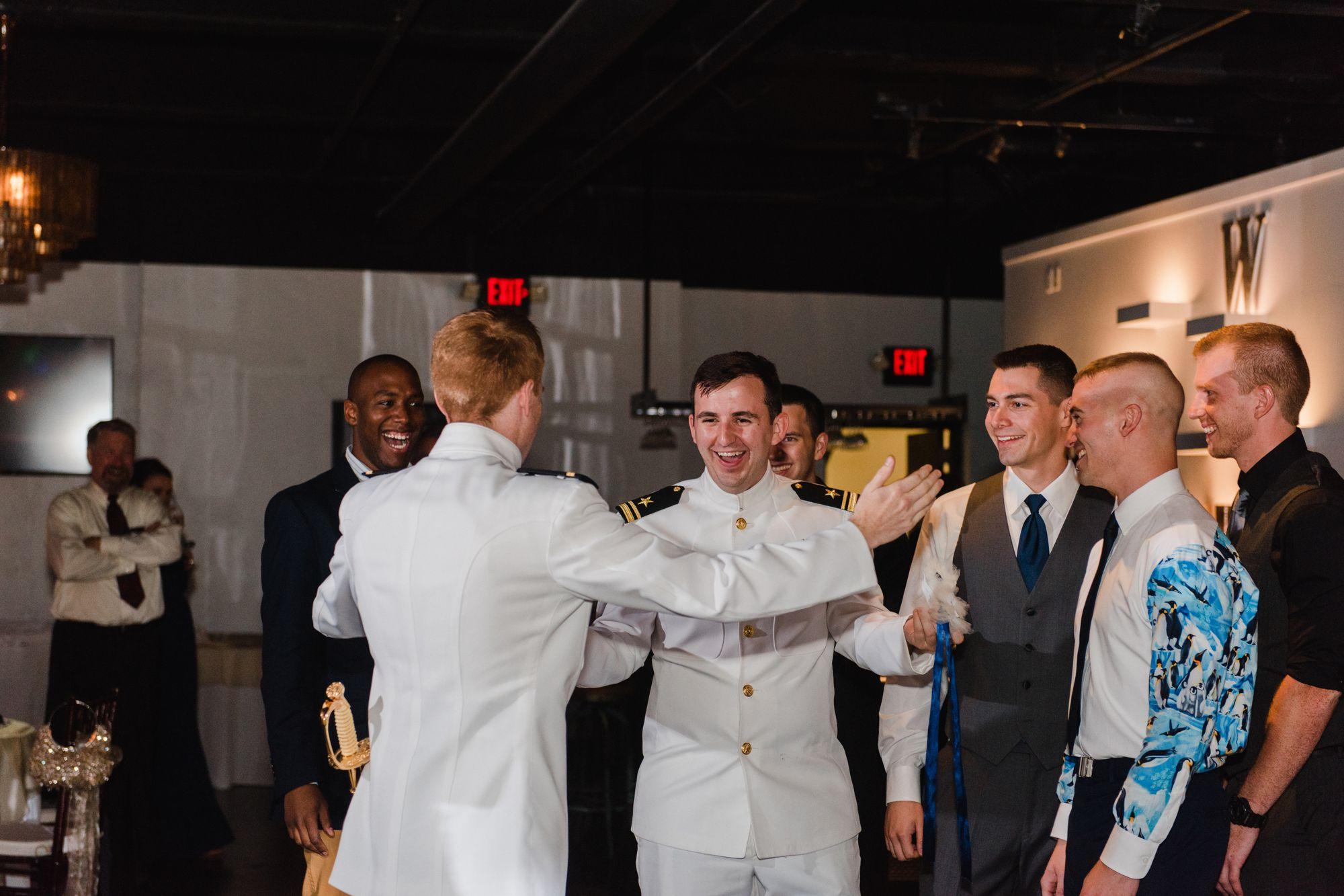 proximity-hotel-greensboro-wedding-pictures 120