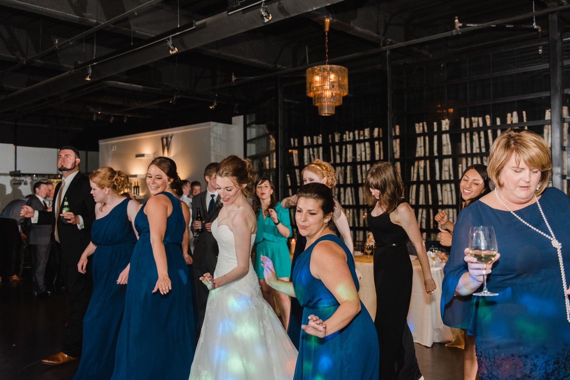 proximity-hotel-greensboro-wedding-pictures 122