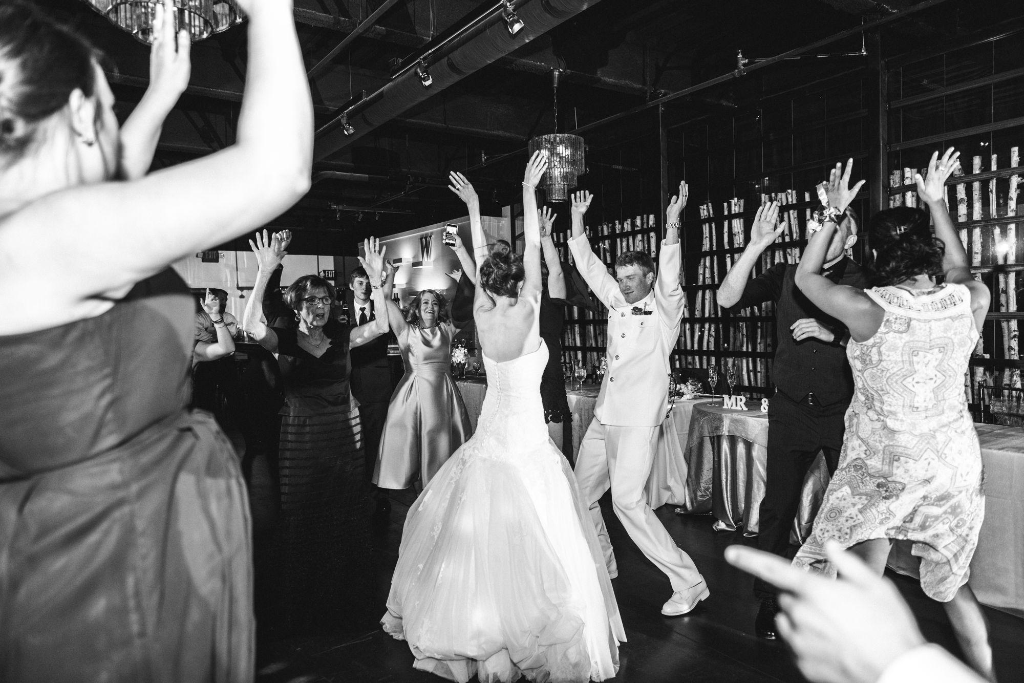 proximity-hotel-greensboro-wedding-pictures 123