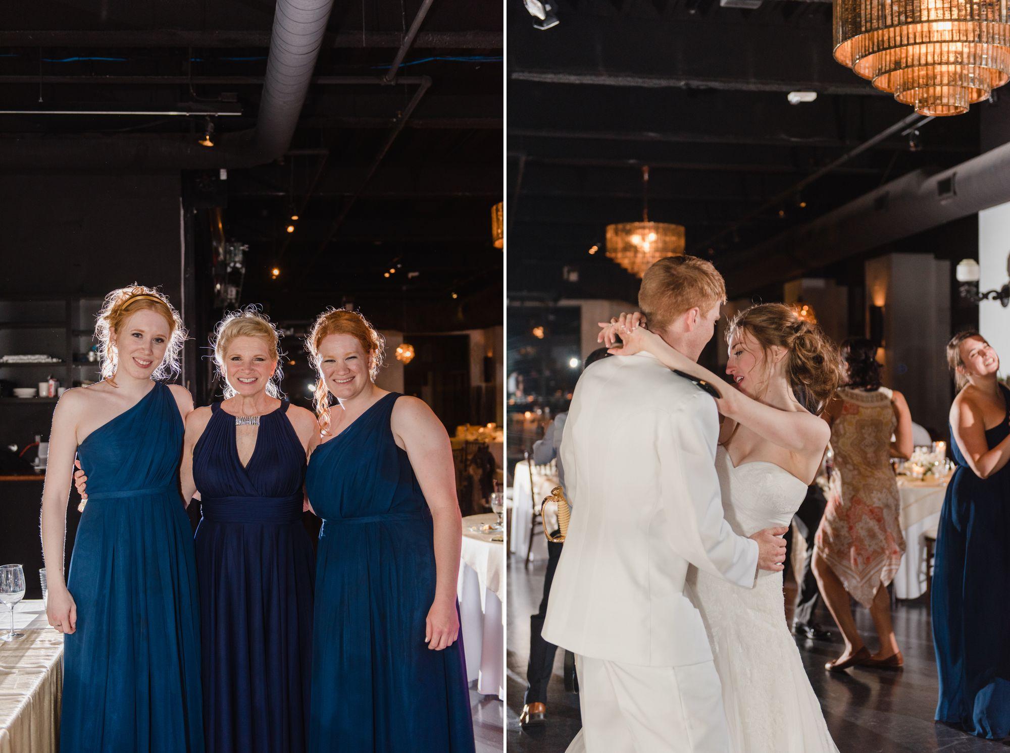 proximity-hotel-greensboro-wedding-pictures 124