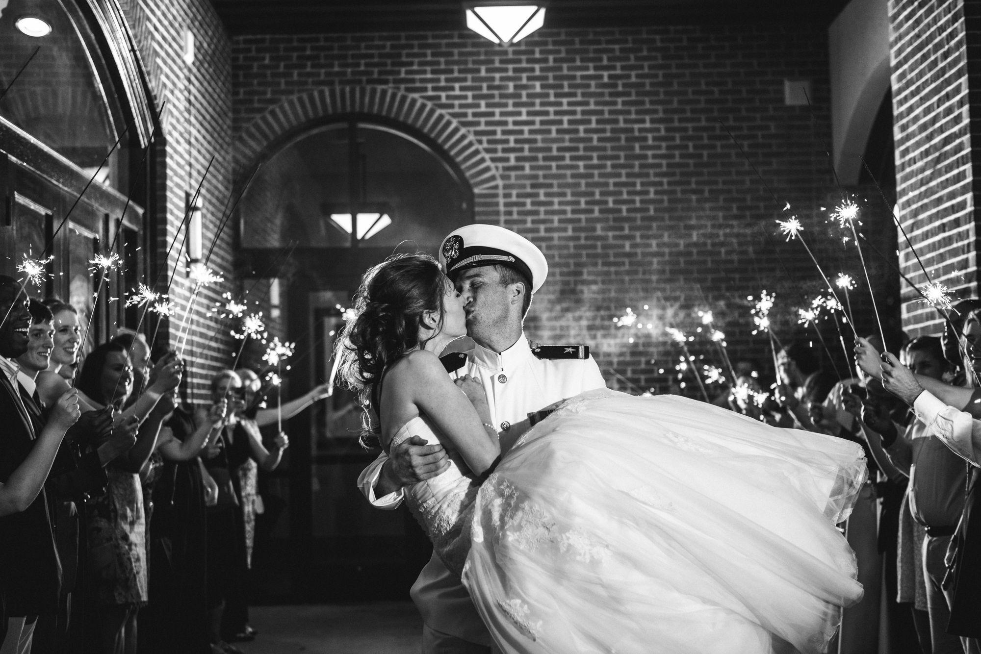 proximity-hotel-greensboro-wedding-pictures 126