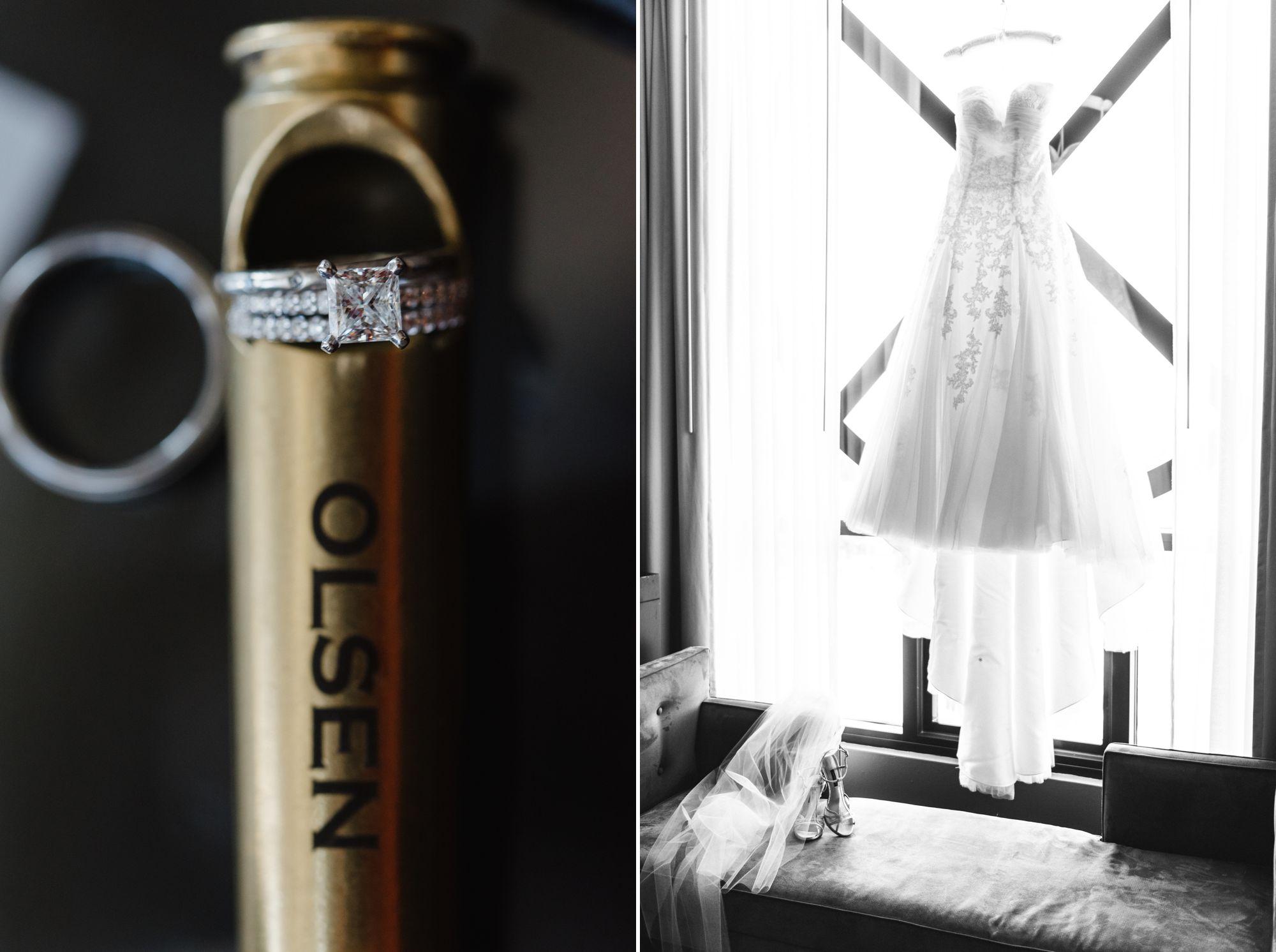 proximity-hotel-greensboro-wedding-pictures 15