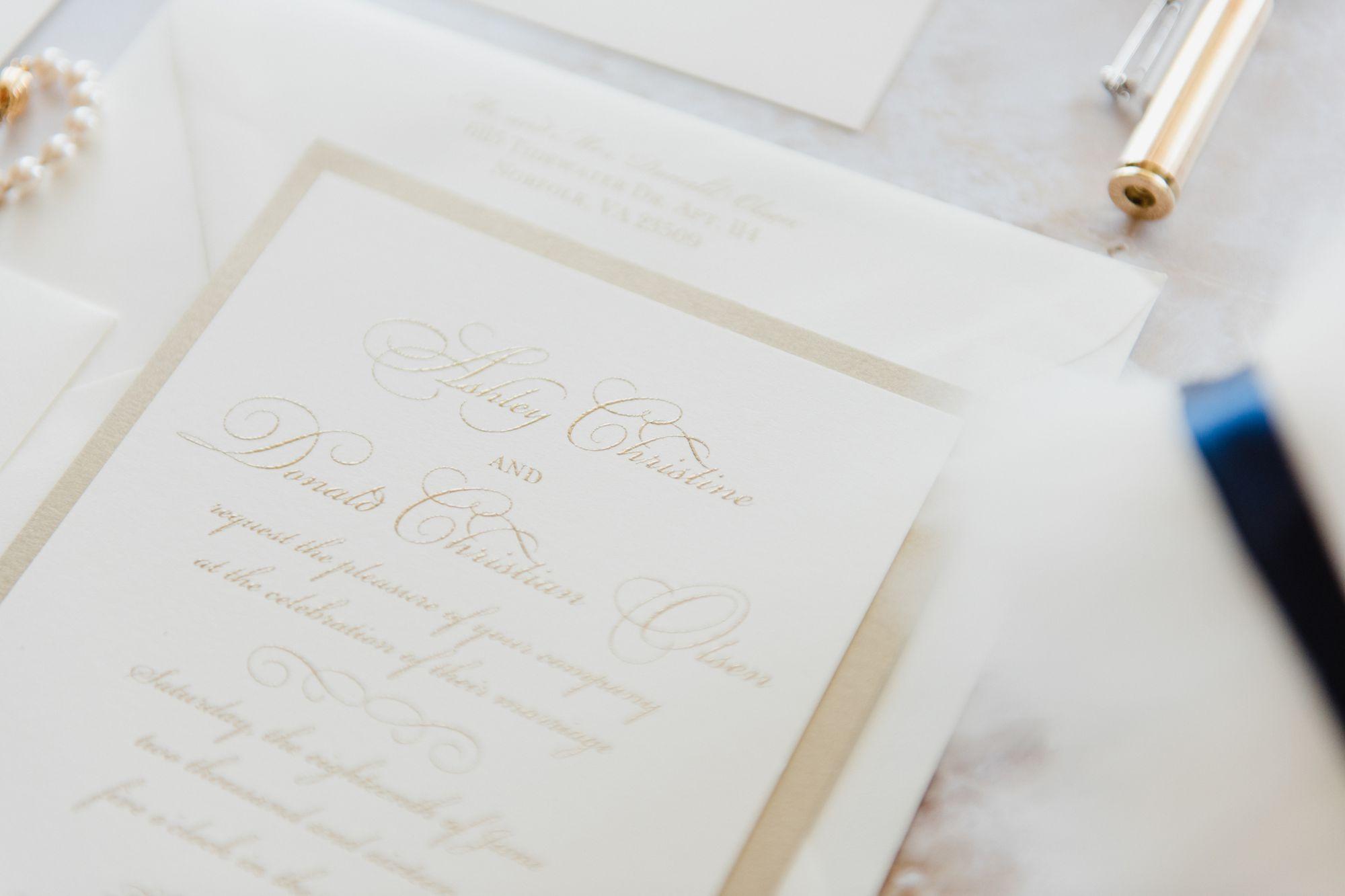 proximity-hotel-greensboro-wedding-pictures 17