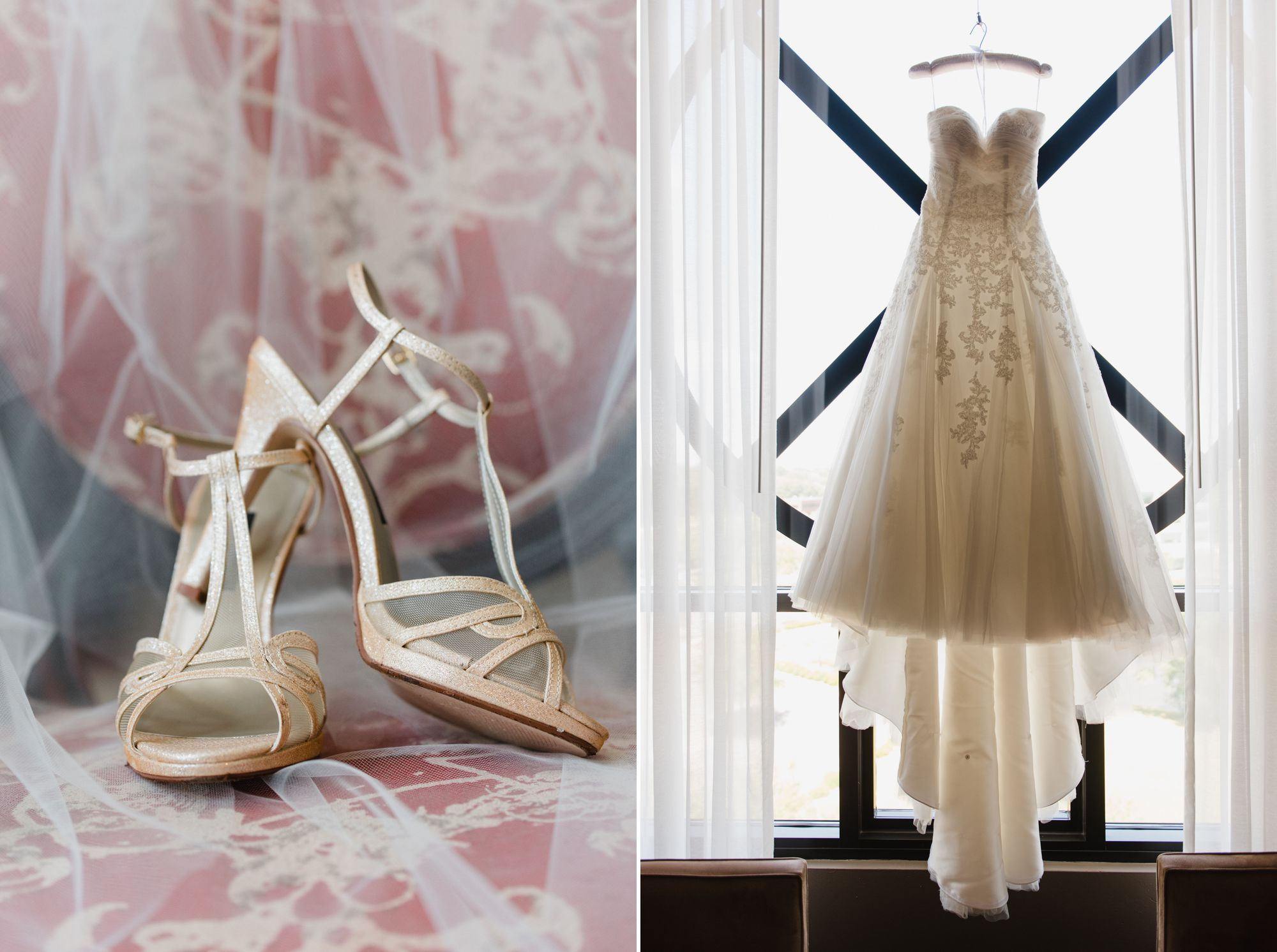 proximity-hotel-greensboro-wedding-pictures 2