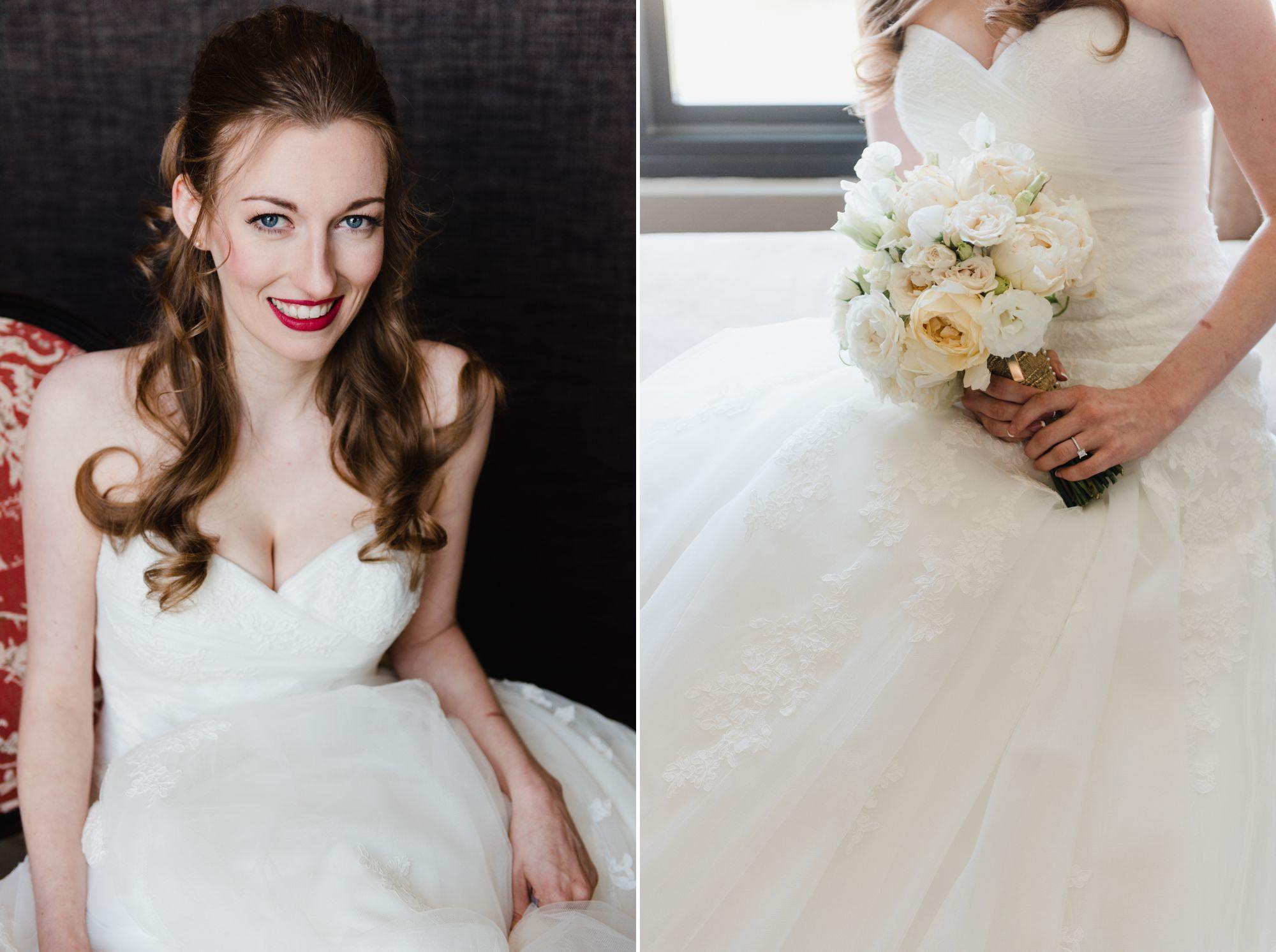 proximity-hotel-greensboro-wedding-pictures 25