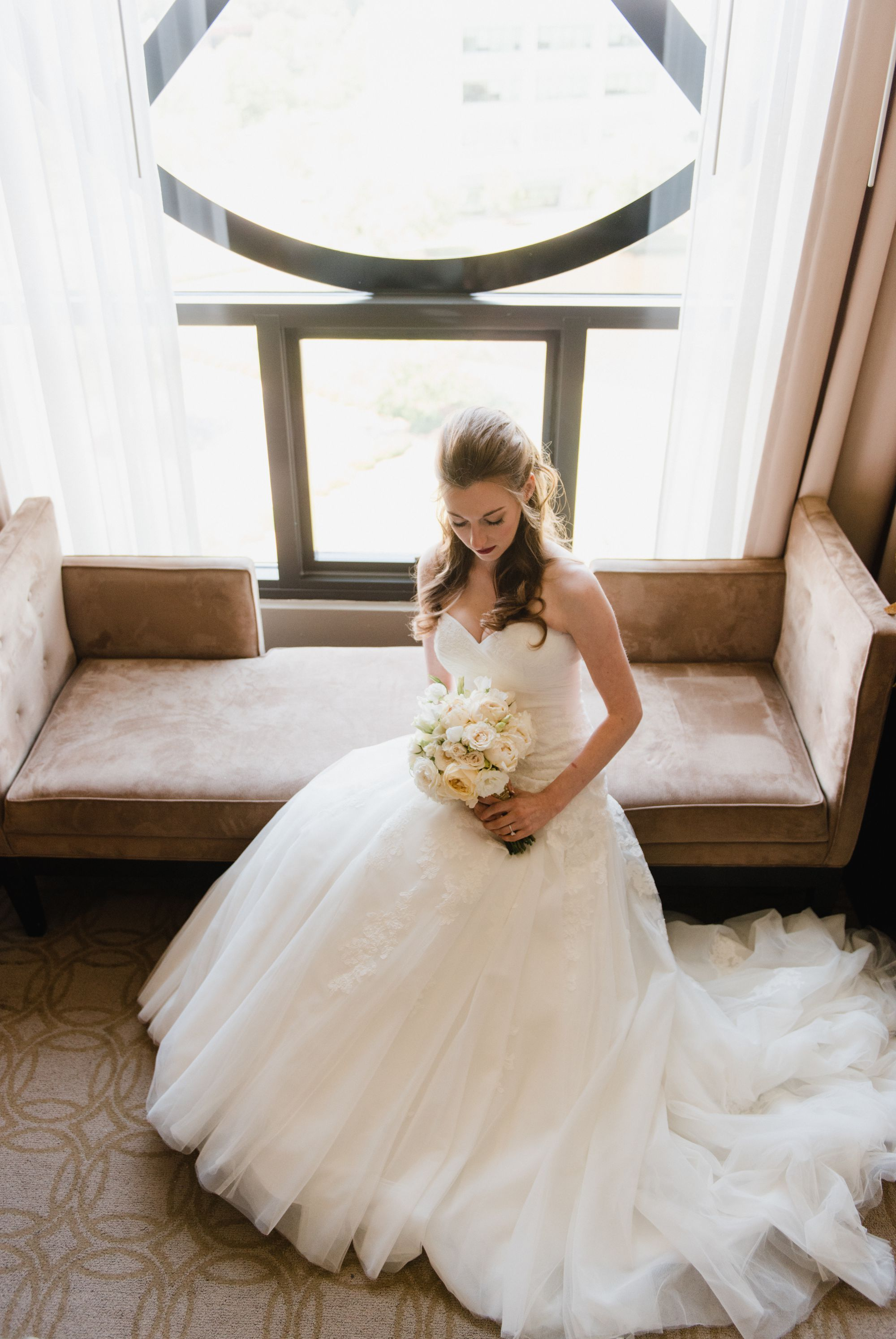 proximity-hotel-greensboro-wedding-pictures 26