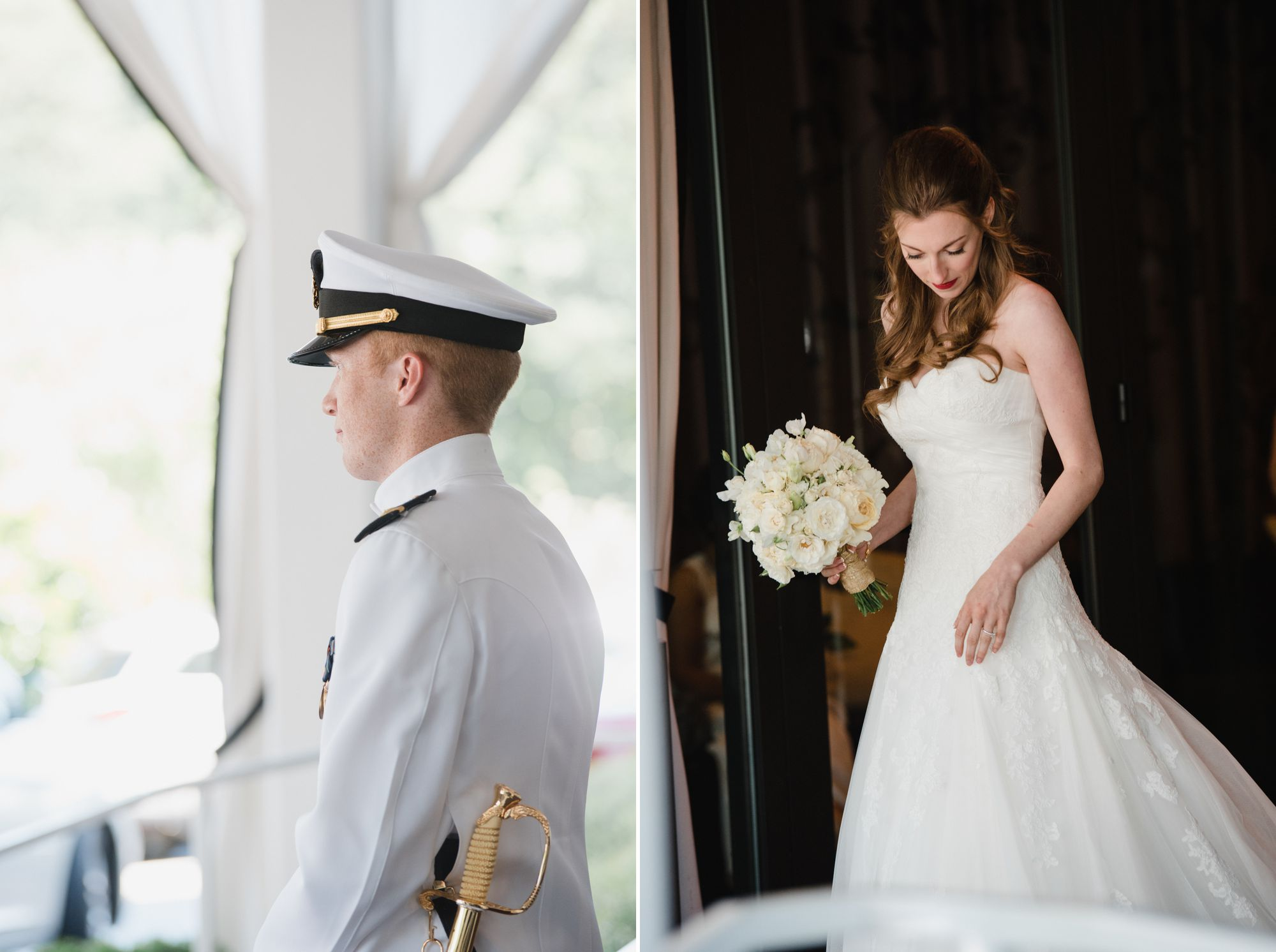 proximity-hotel-greensboro-wedding-pictures 27