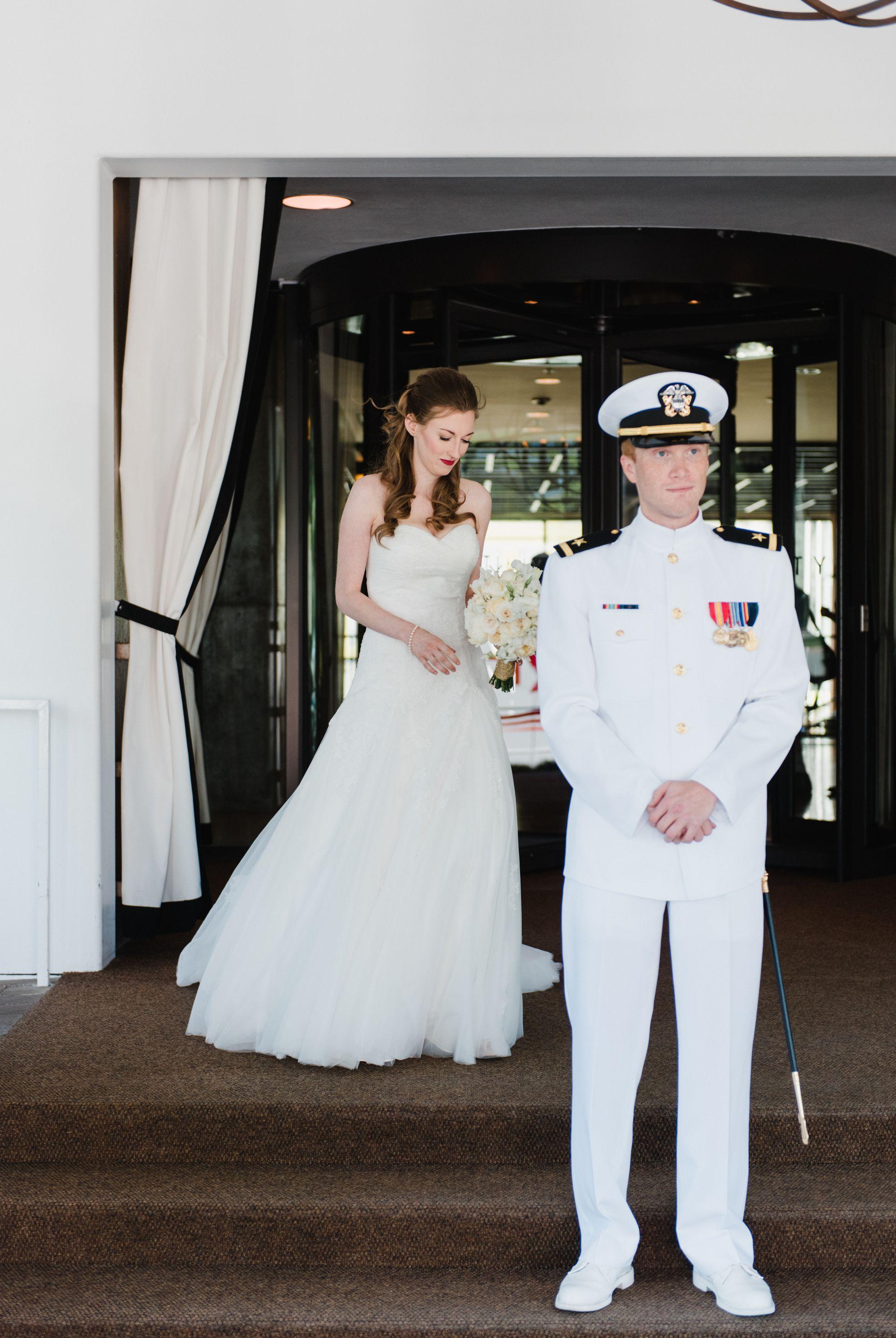 proximity-hotel-greensboro-wedding-pictures 28