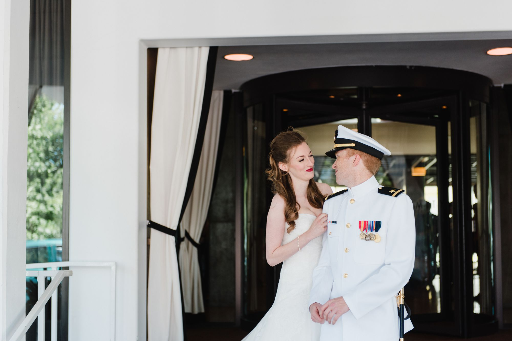 proximity-hotel-greensboro-wedding-pictures 29