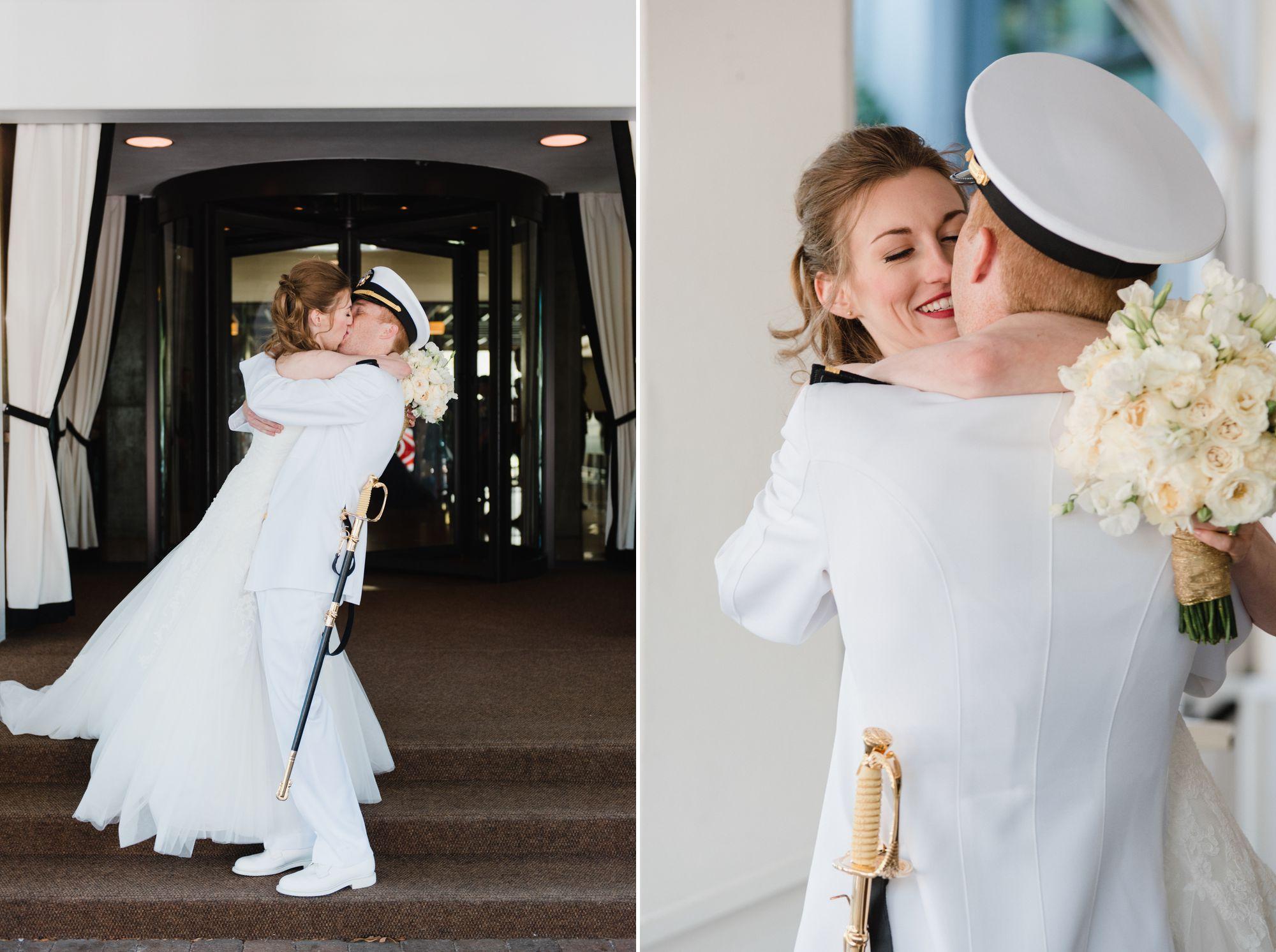 proximity-hotel-greensboro-wedding-pictures 30