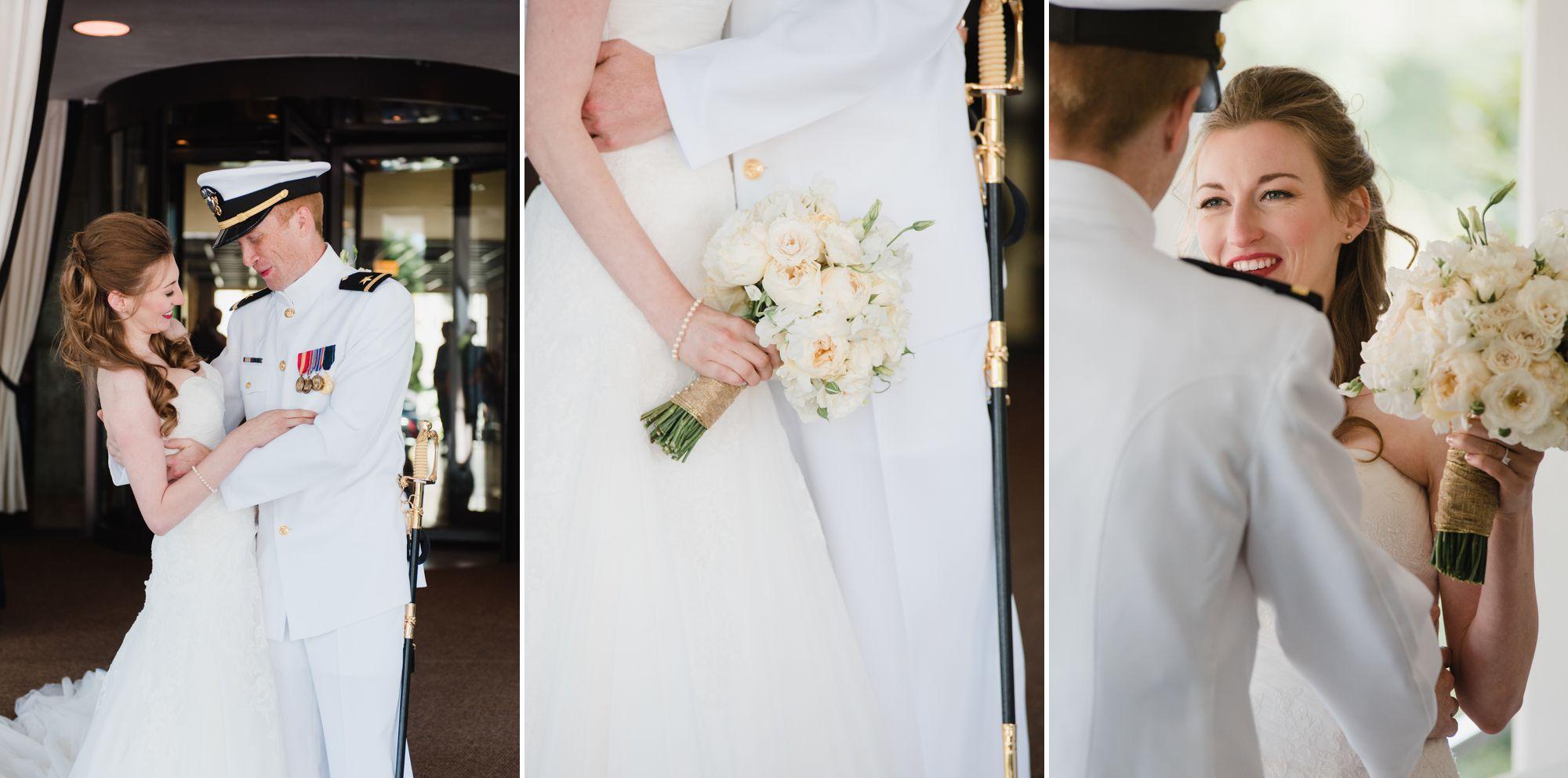 proximity-hotel-greensboro-wedding-pictures 31