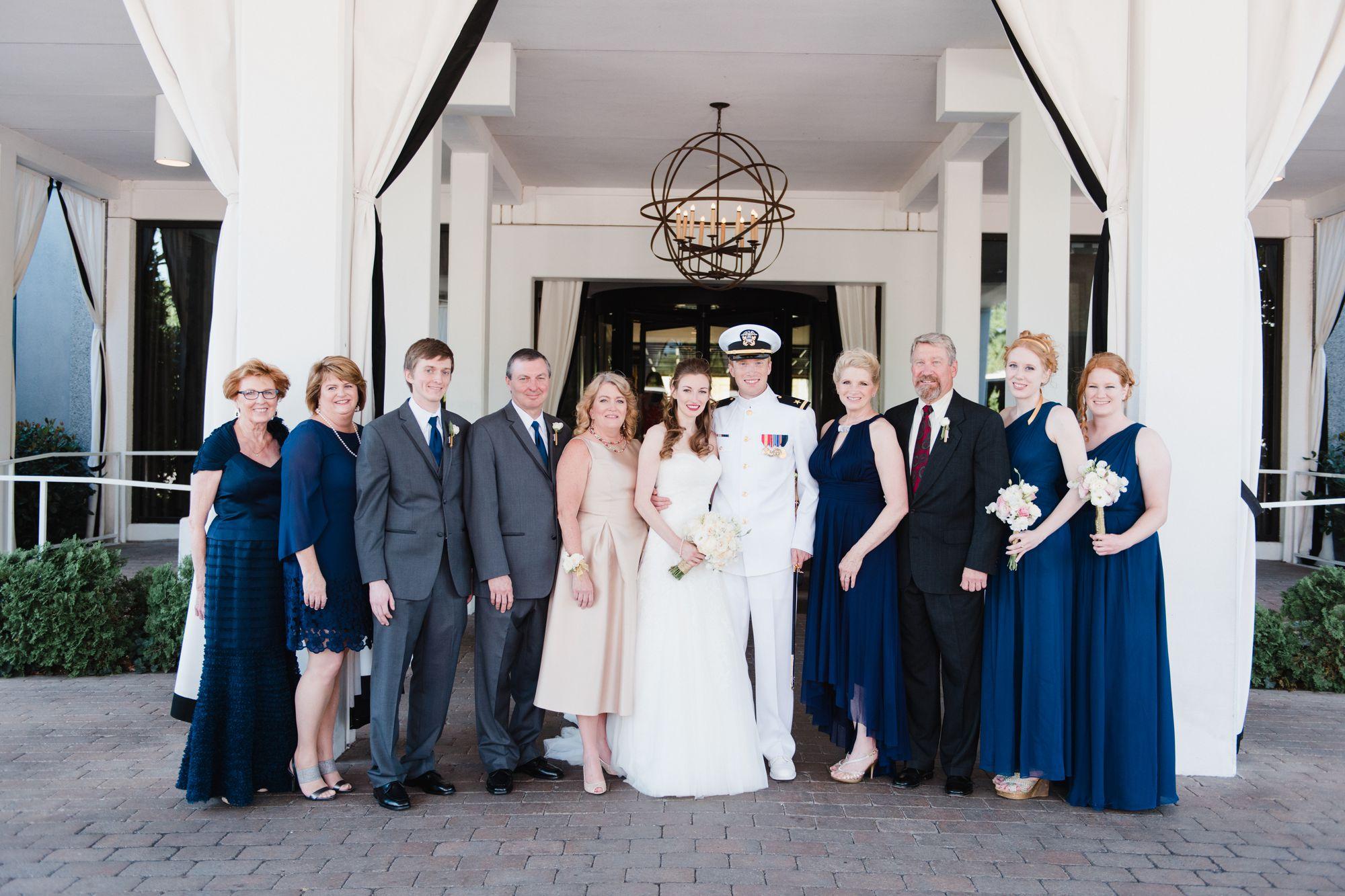 proximity-hotel-greensboro-wedding-pictures 35